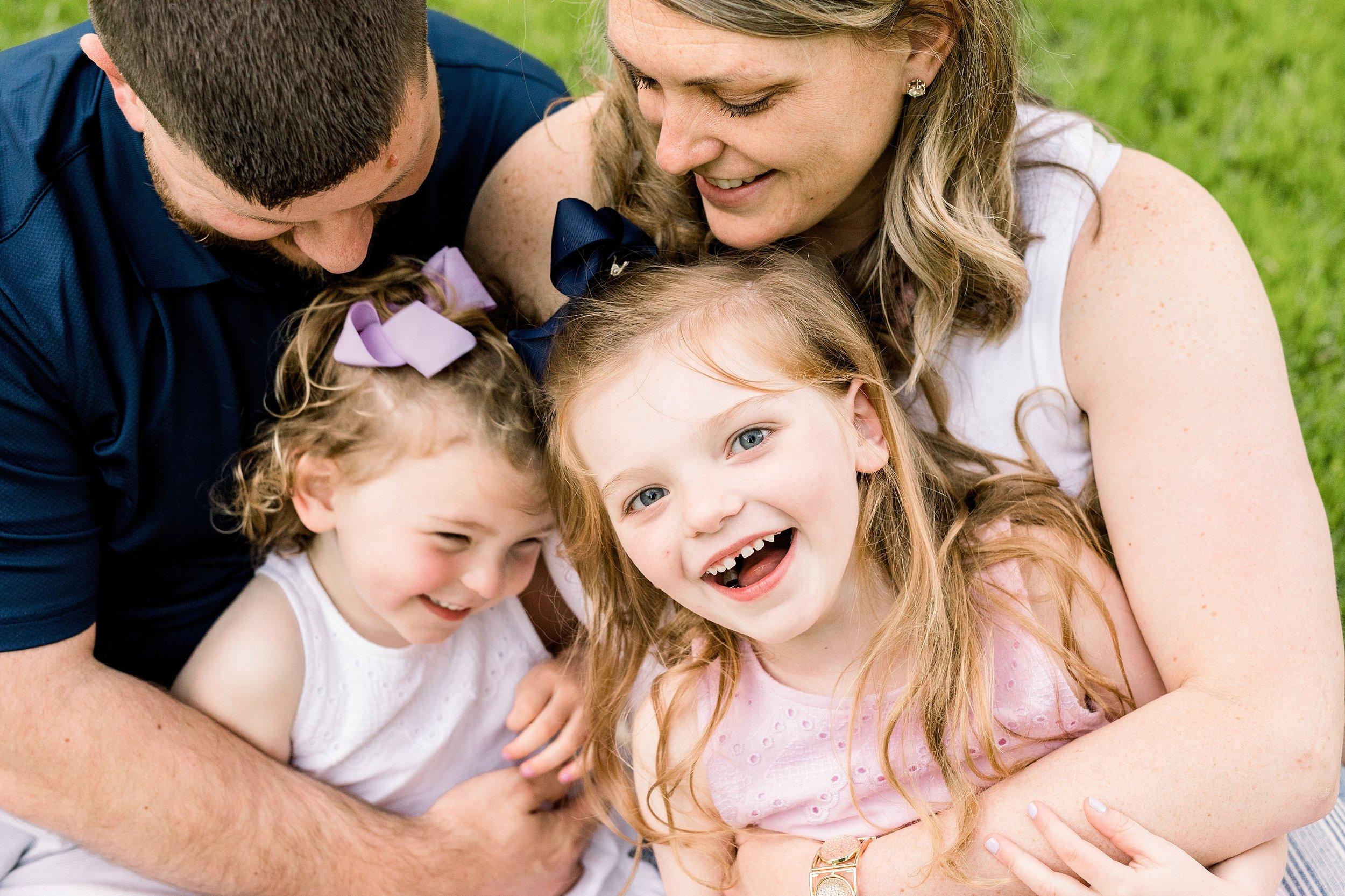 Lehigh-Valley-Family-Photographer_0013.jpg