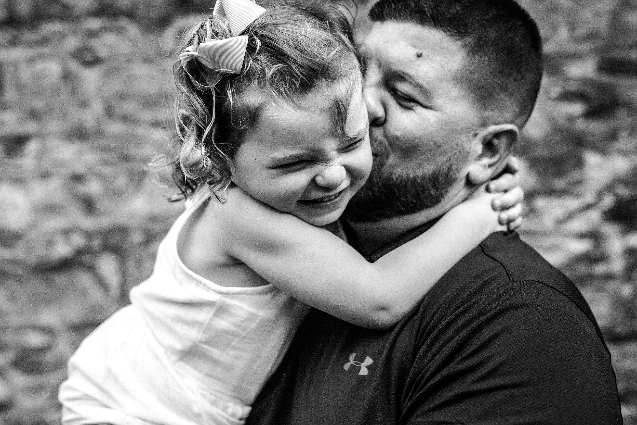 Lehigh-Valley-Family-Photographer_0005.jpg
