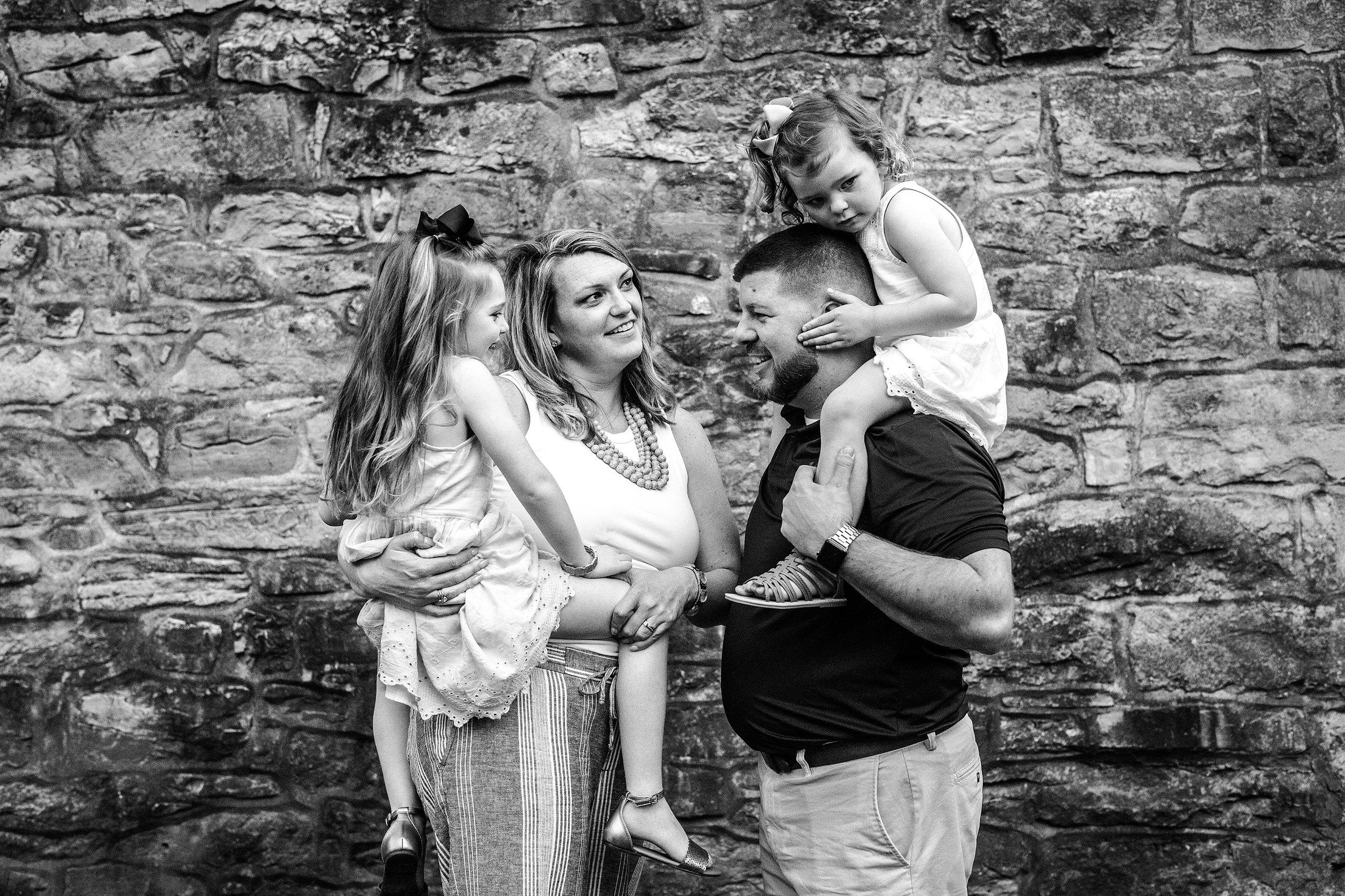 Lehigh-Valley-Family-Photographer_0002.jpg