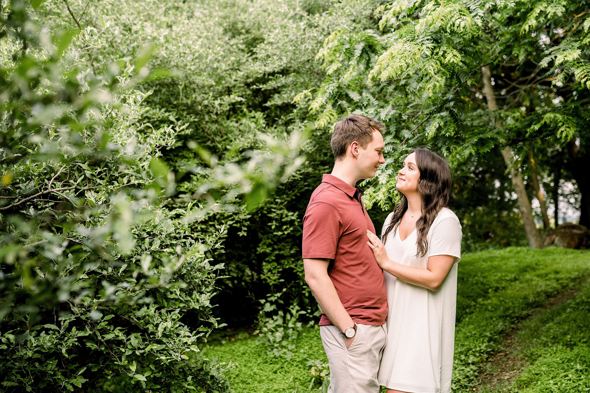 Lehigh-Valley-Wedding-Photographer_0028.jpg