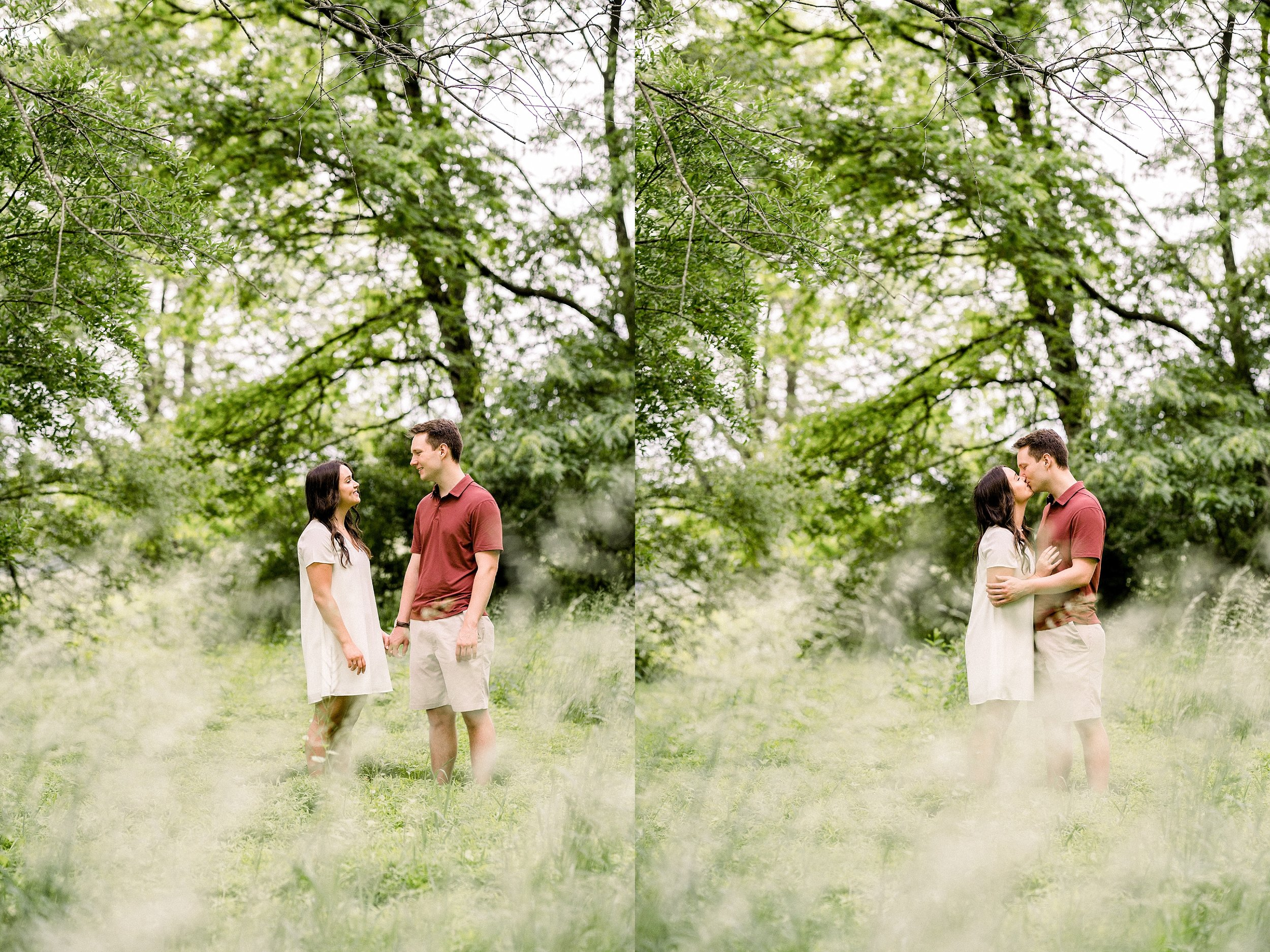 Lehigh-Valley-Wedding-Photographer_0014.jpg