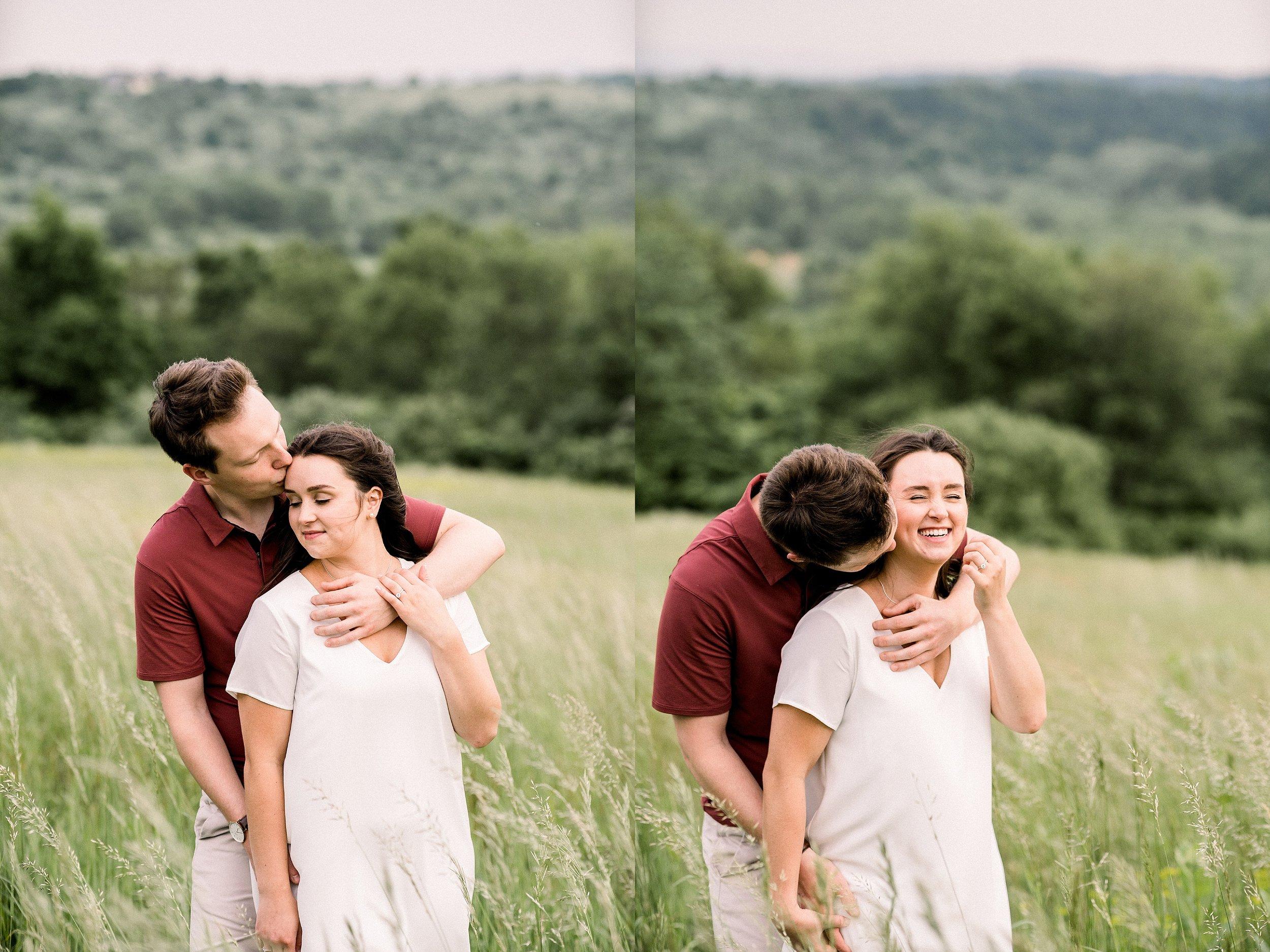 Lehigh-Valley-Wedding-Photographer_0009.jpg