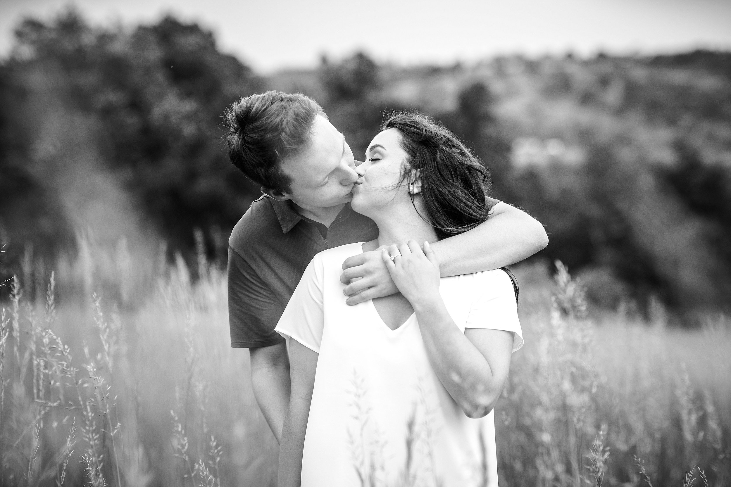 Lehigh-Valley-Wedding-Photographer_0008.jpg
