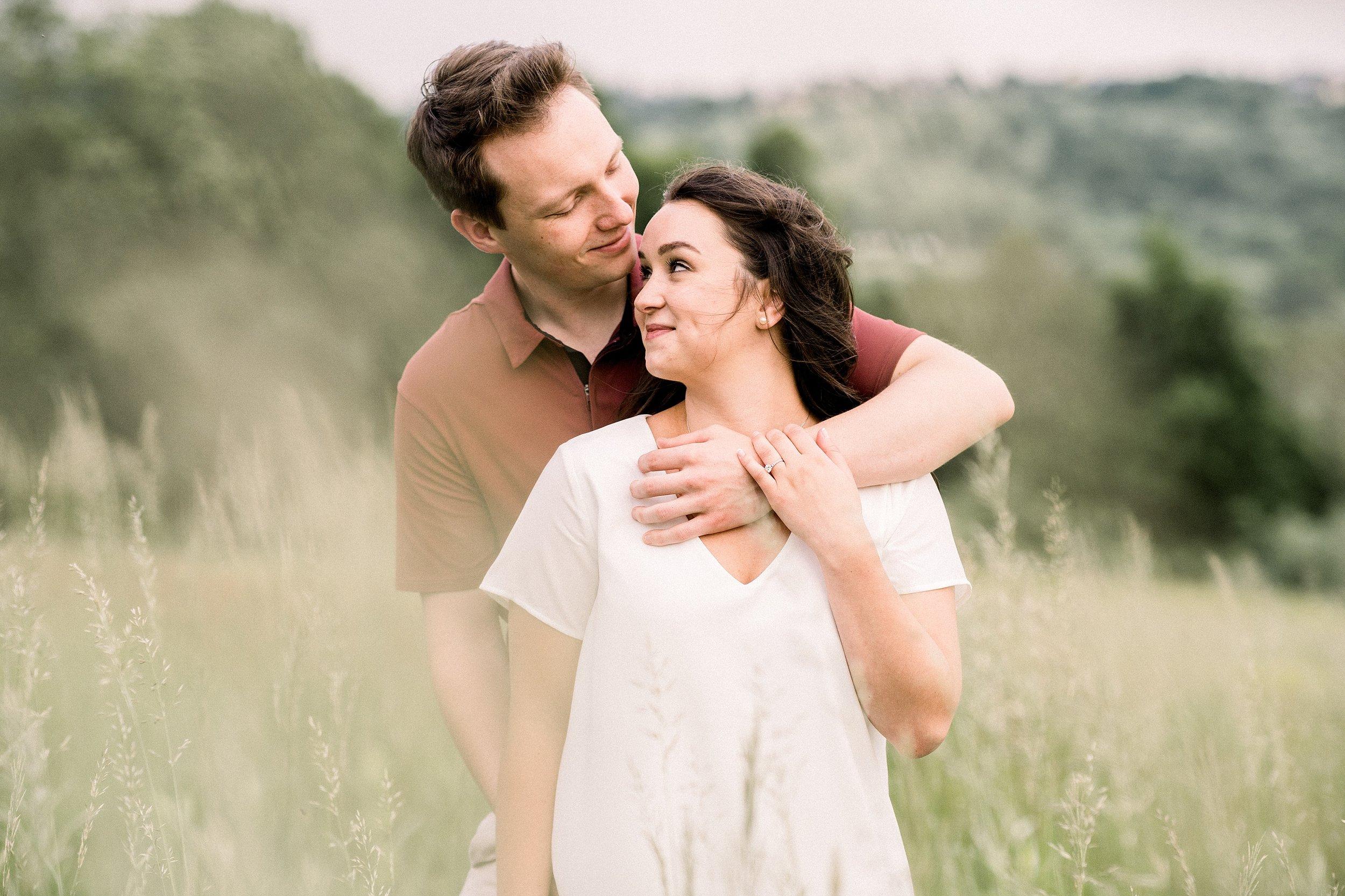 Lehigh-Valley-Wedding-Photographer_0007.jpg