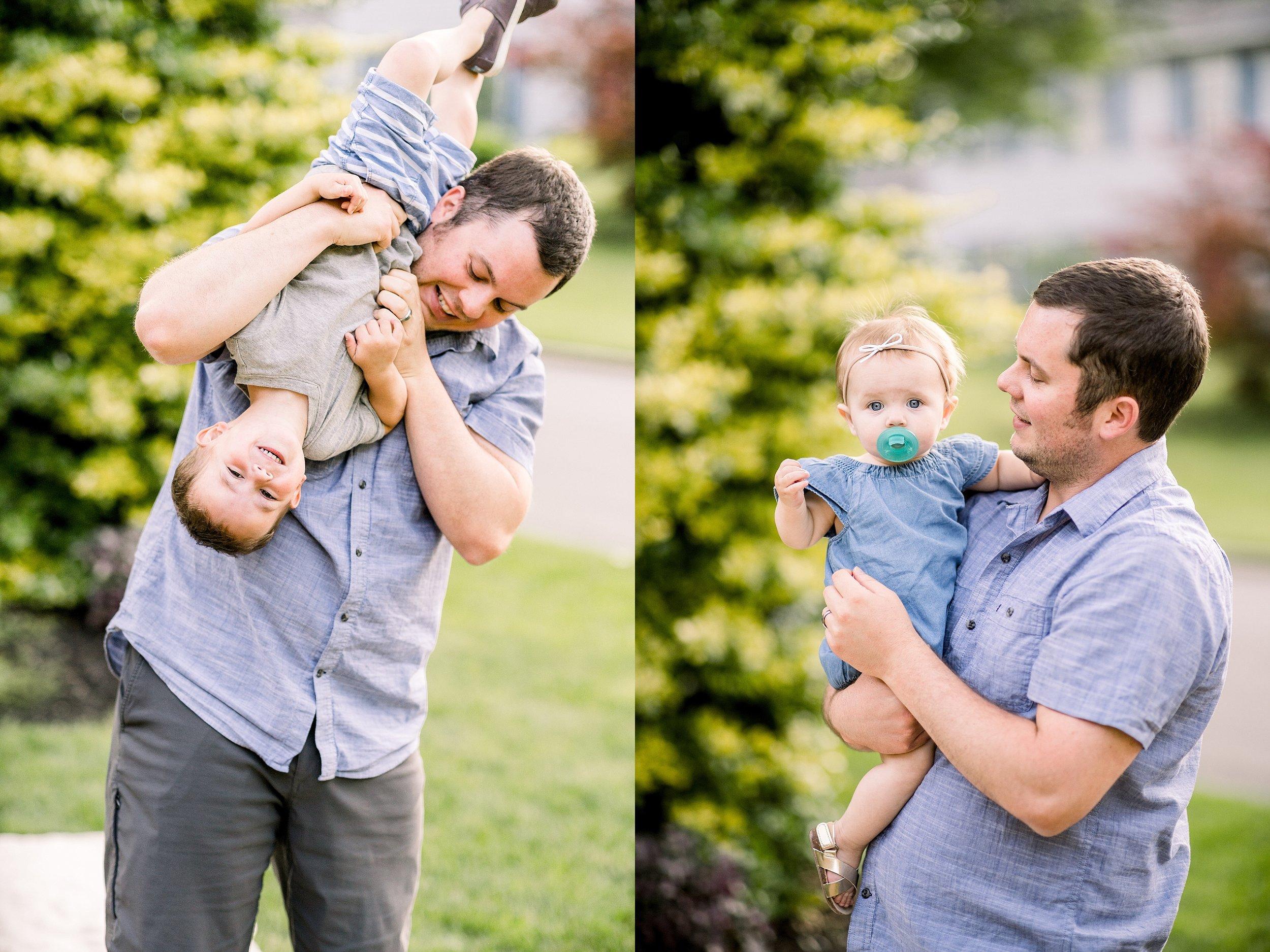 Lehigh-Valley-Family-Photographer_0020.jpg