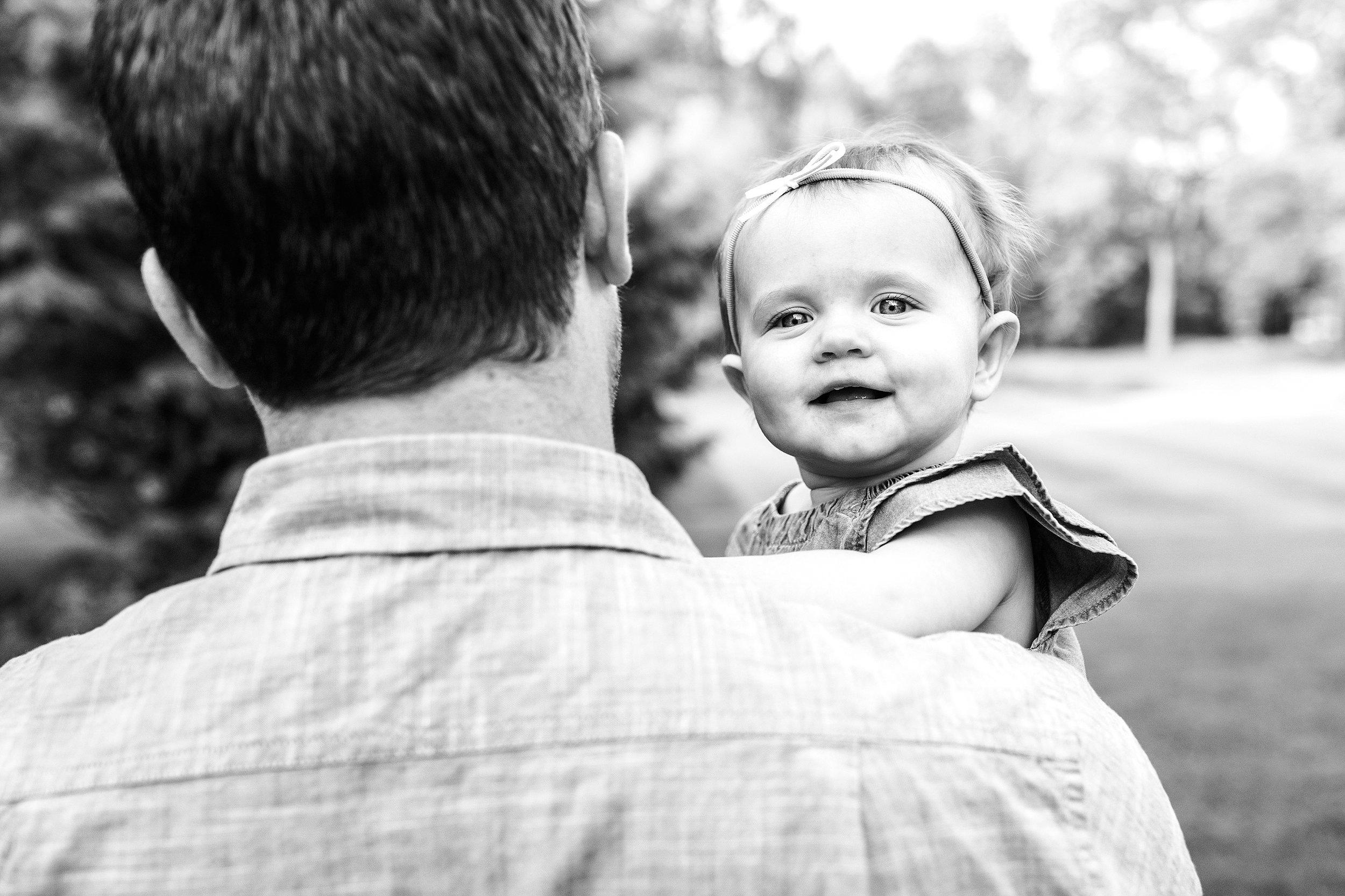 Lehigh-Valley-Family-Photographer_0008.jpg