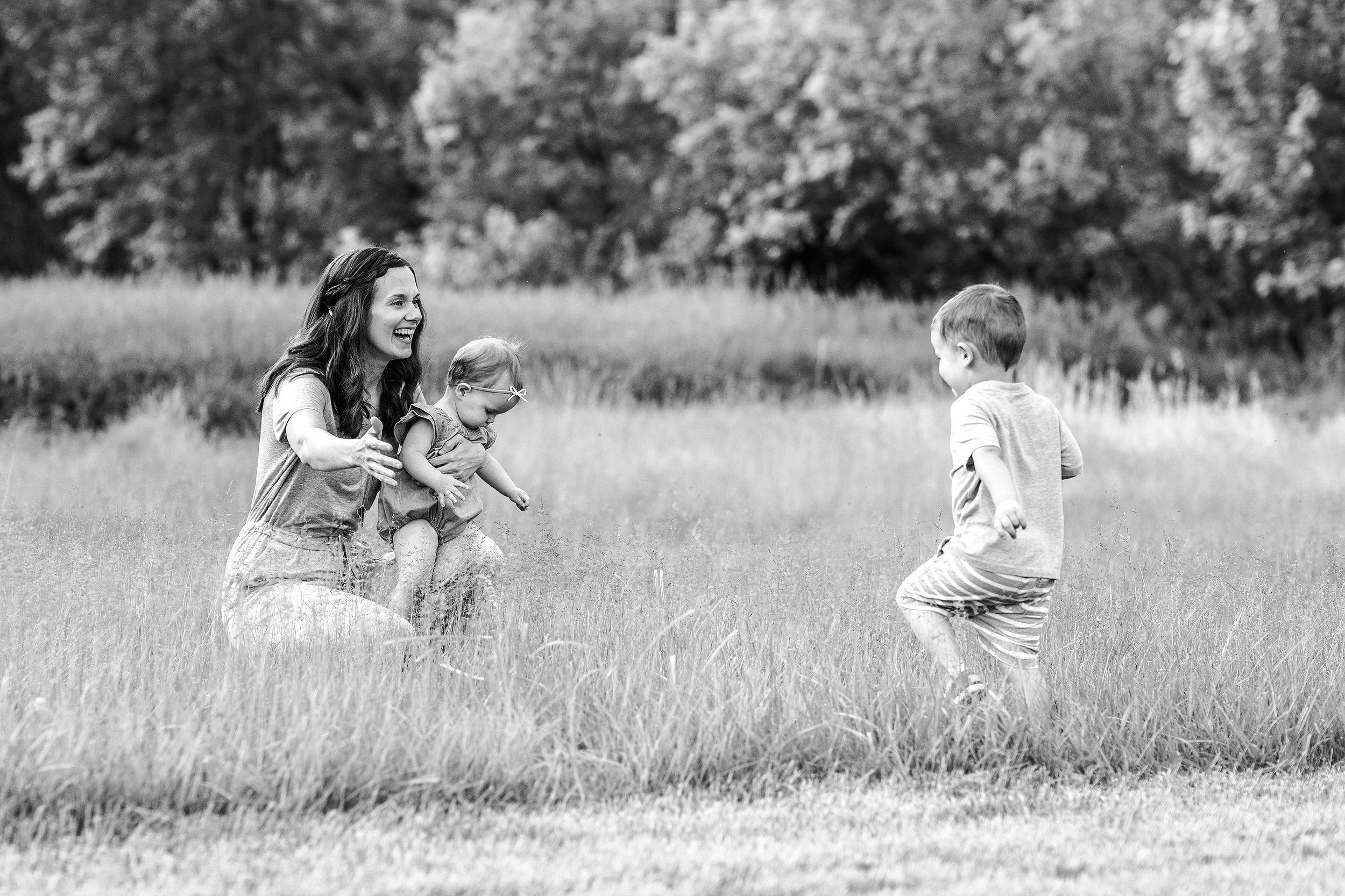 Lehigh-Valley-Family-Photographer_0004.jpg