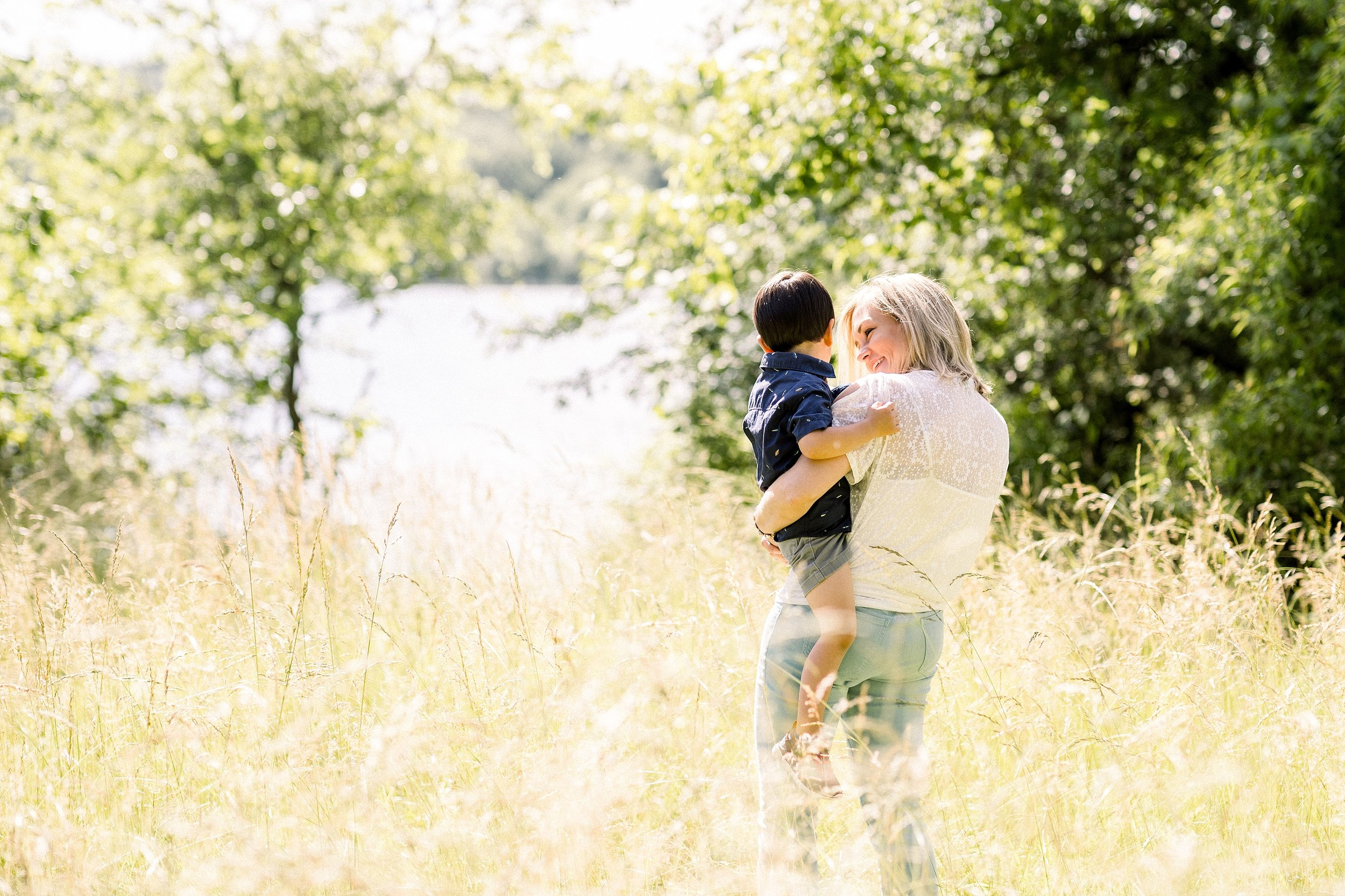 Bucks-County-Family-Photographer_0020.jpg