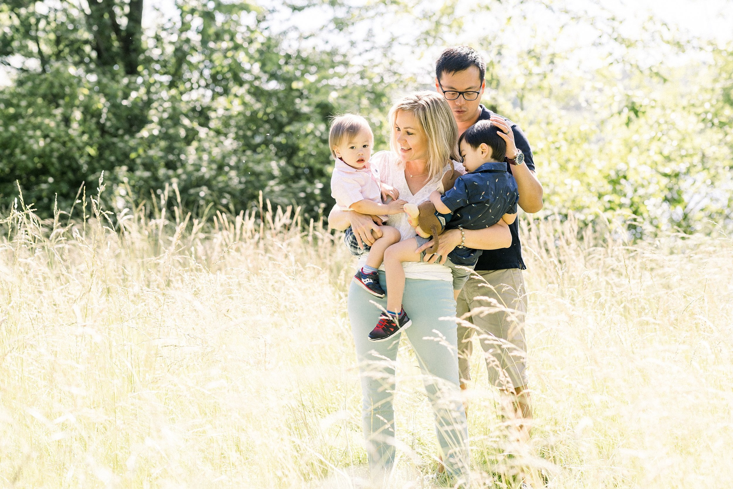 Bucks-County-Family-Photographer_0019.jpg