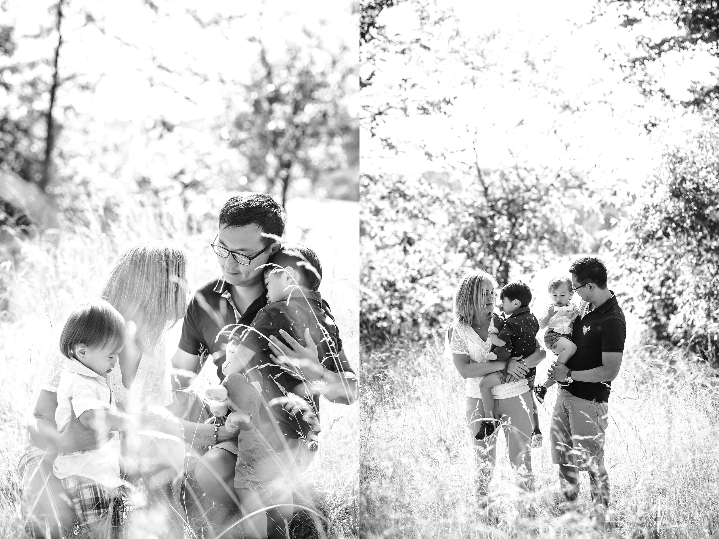 Bucks-County-Family-Photographer_0017-1.jpg