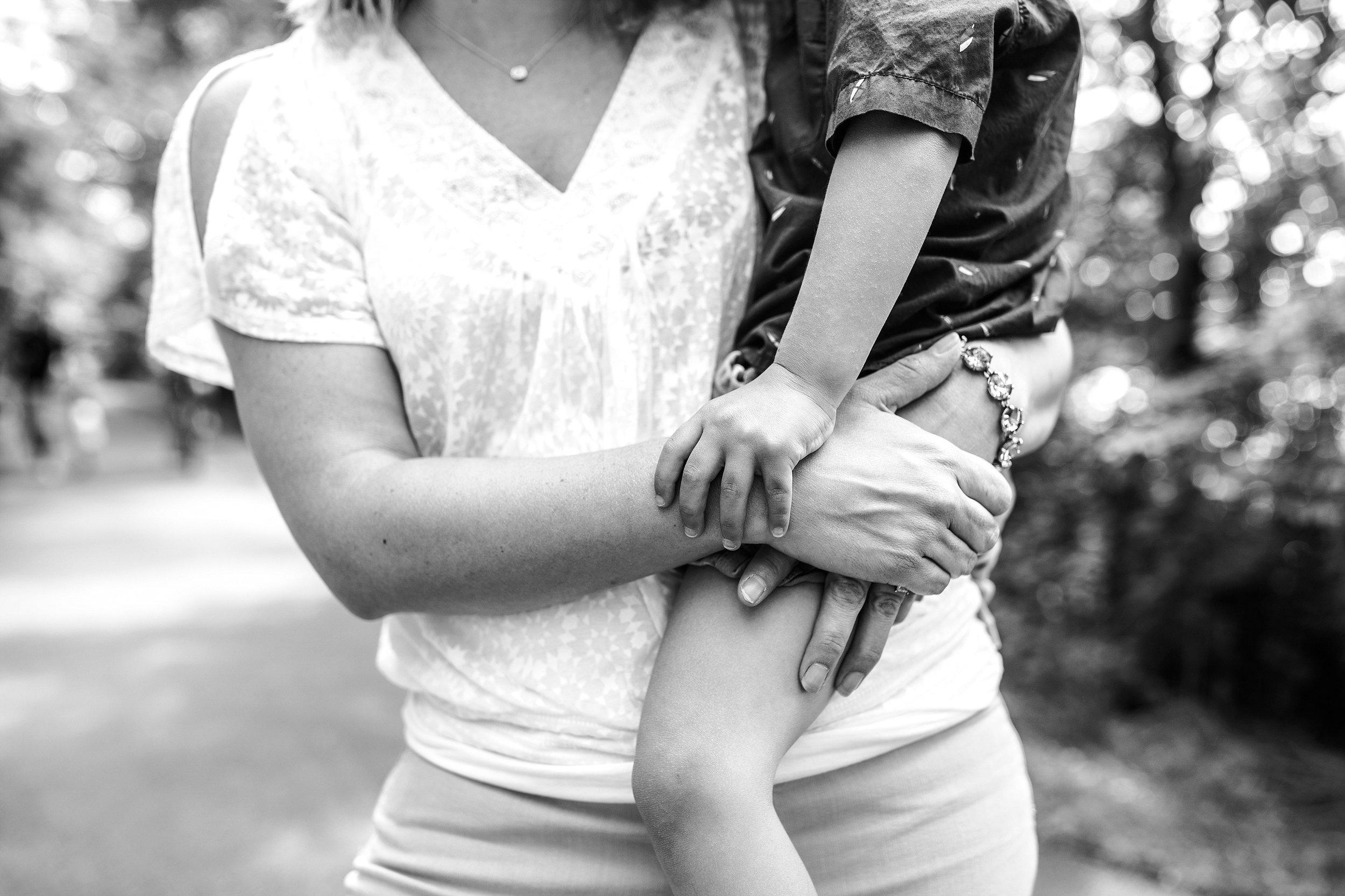 Bucks-County-Family-Photographer_0014-1.jpg