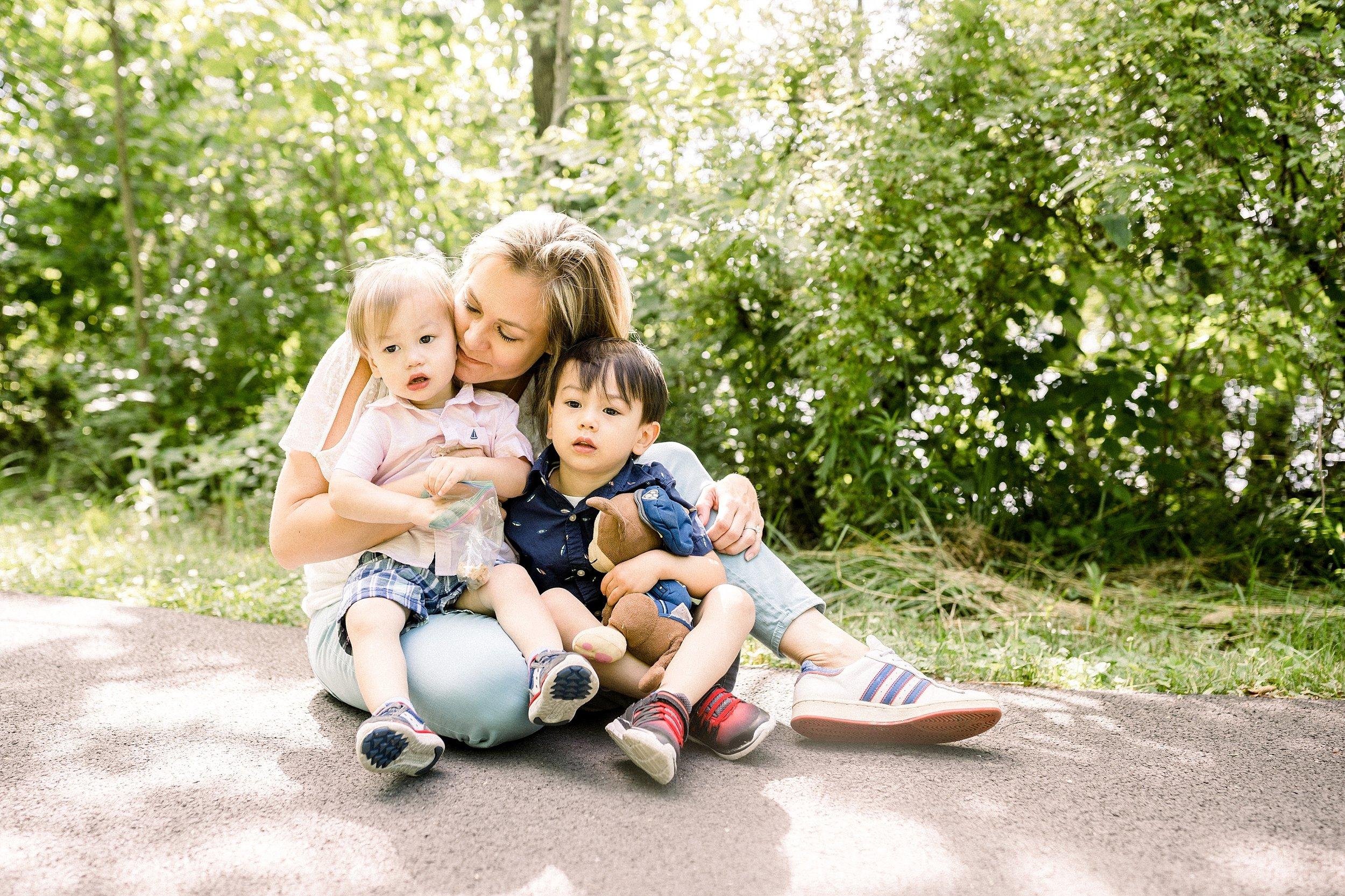 Bucks-County-Family-Photographer_0013-1.jpg