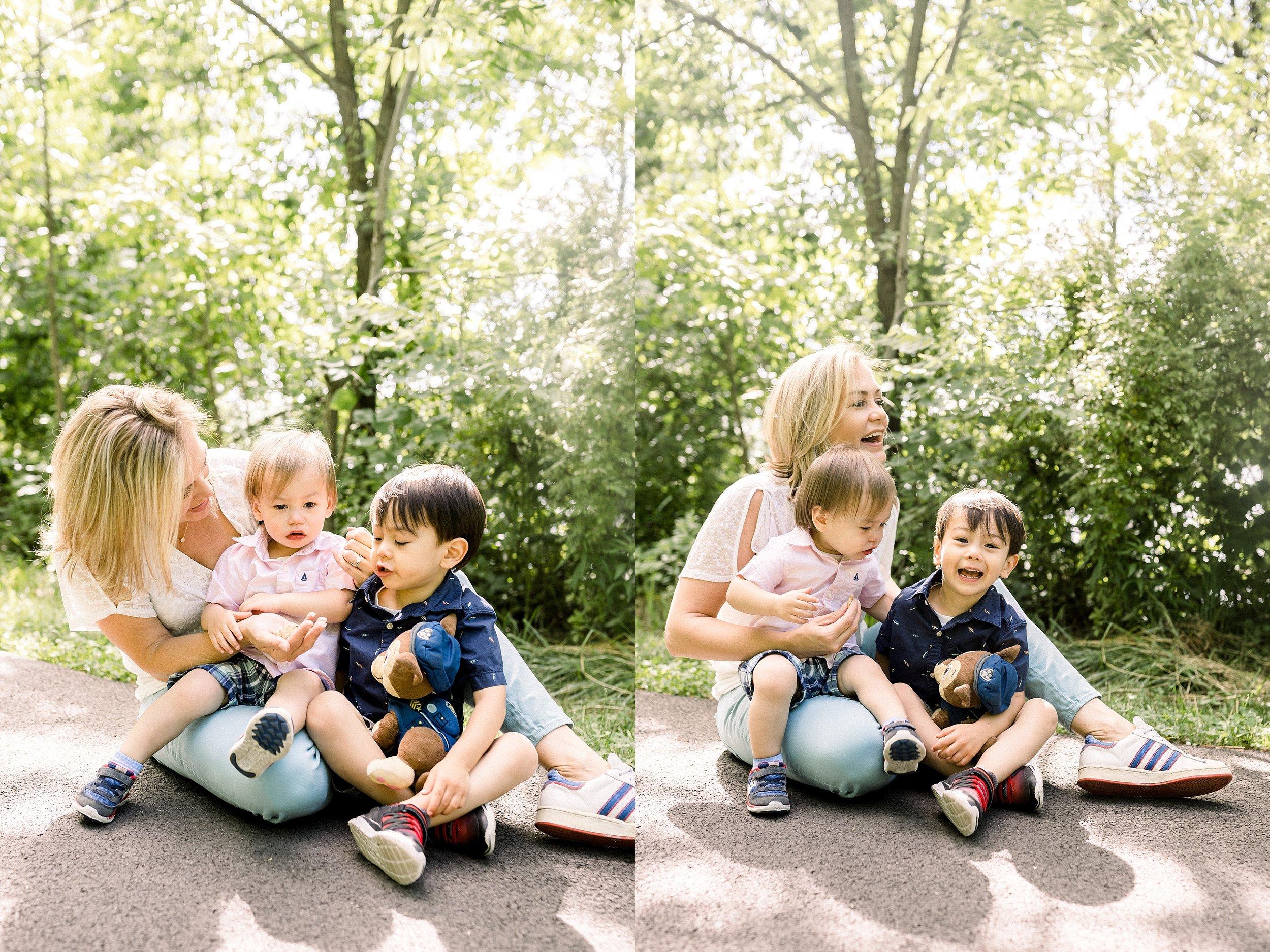Bucks-County-Family-Photographer_0012-1.jpg