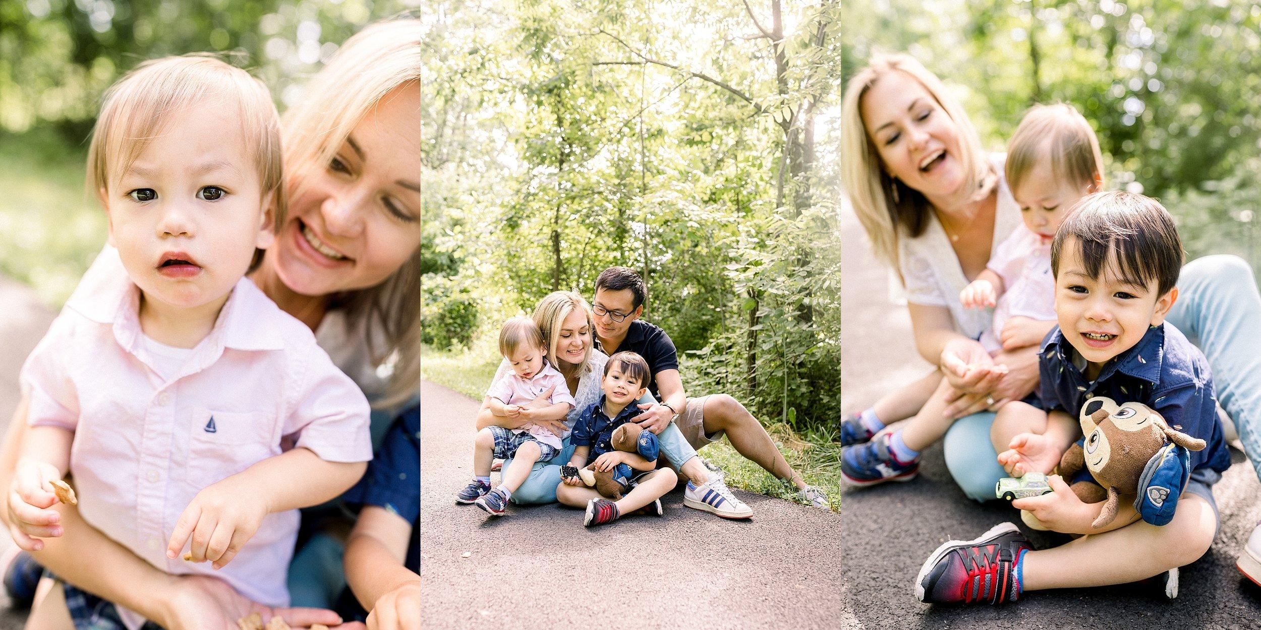 Bucks-County-Family-Photographer_0010-1.jpg