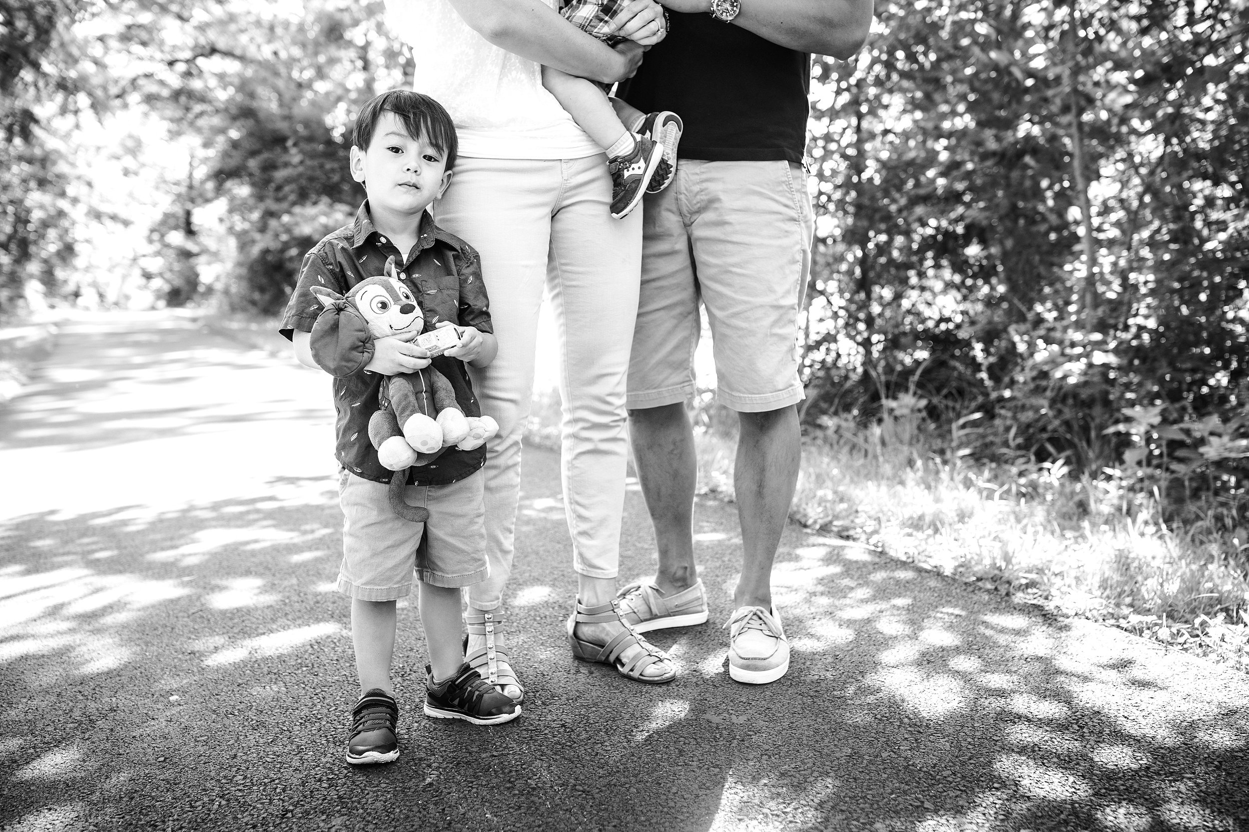 Bucks-County-Family-Photographer_0009-1.jpg