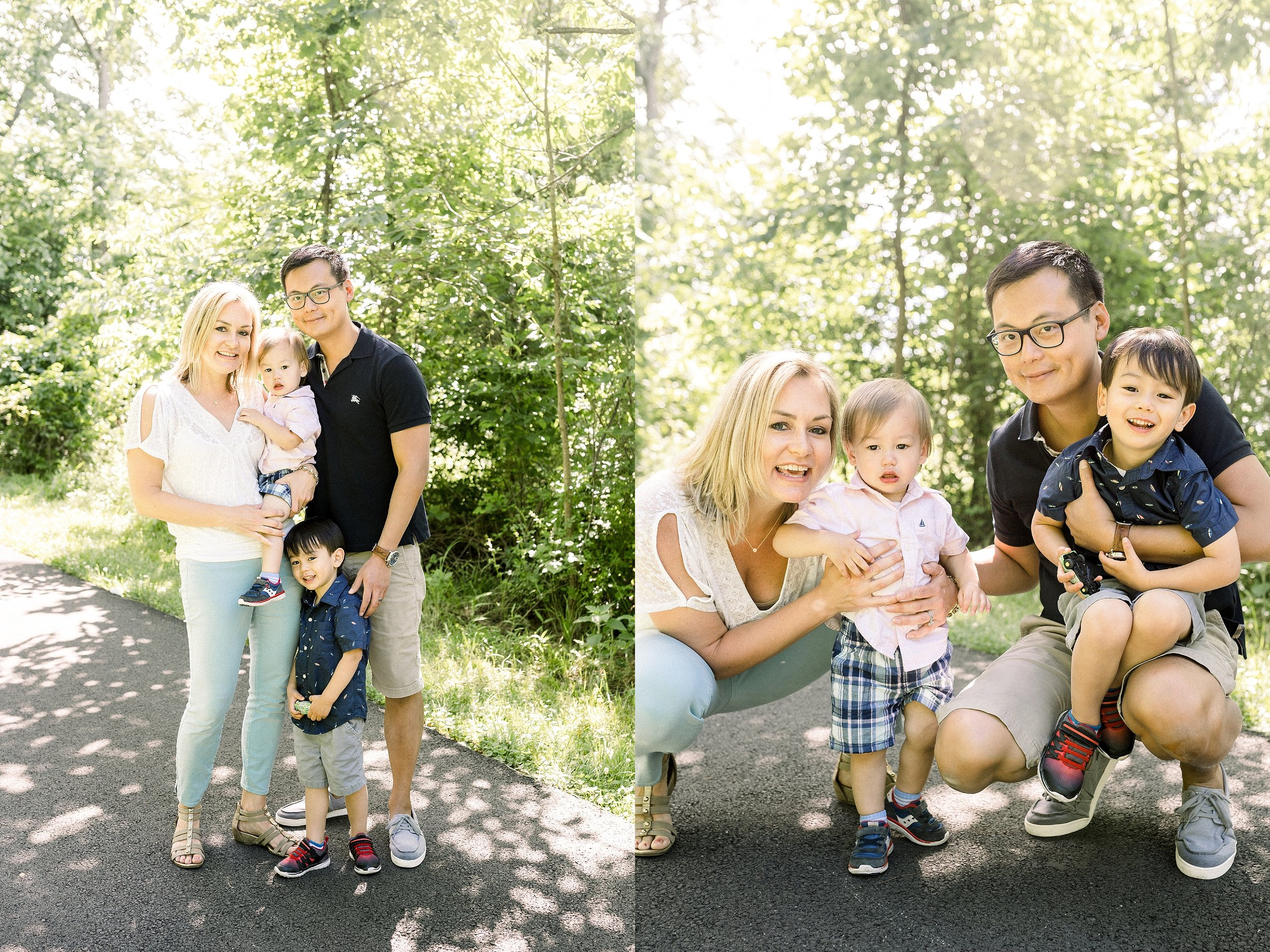 Bucks-County-Family-Photographer_0008-1.jpg