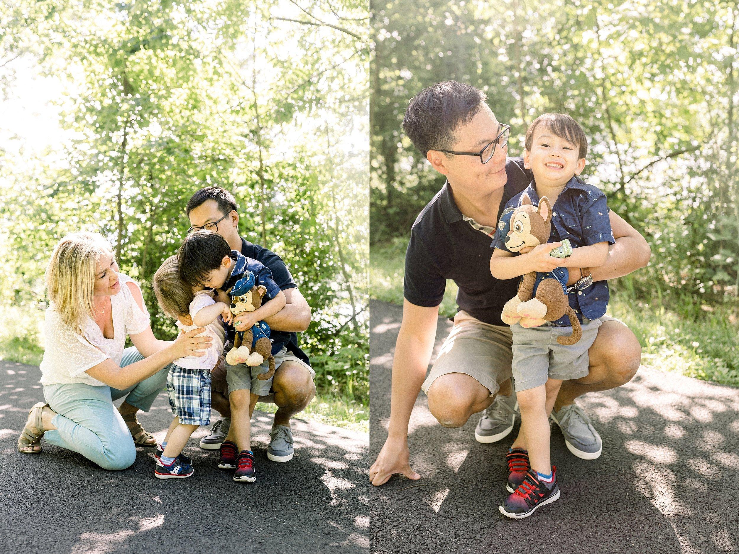 Bucks-County-Family-Photographer_0007-1.jpg