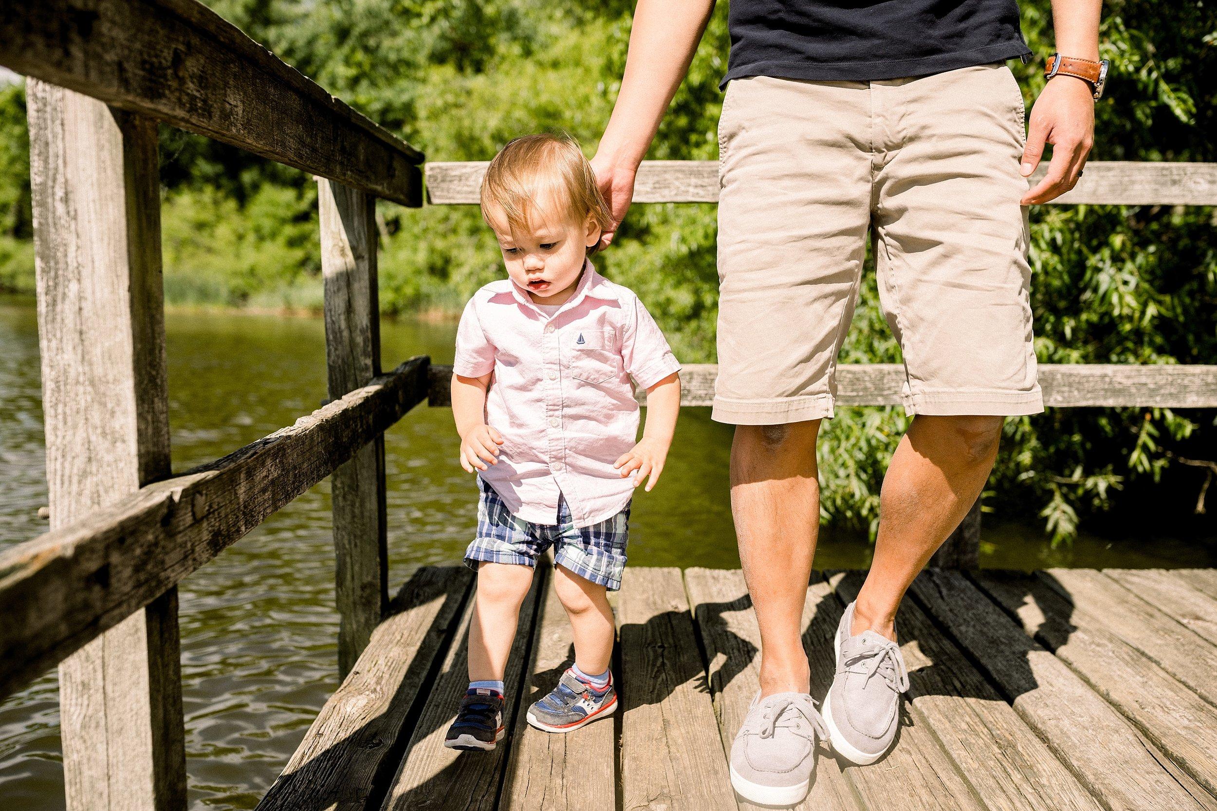 Bucks-County-Family-Photographer_0005-1.jpg