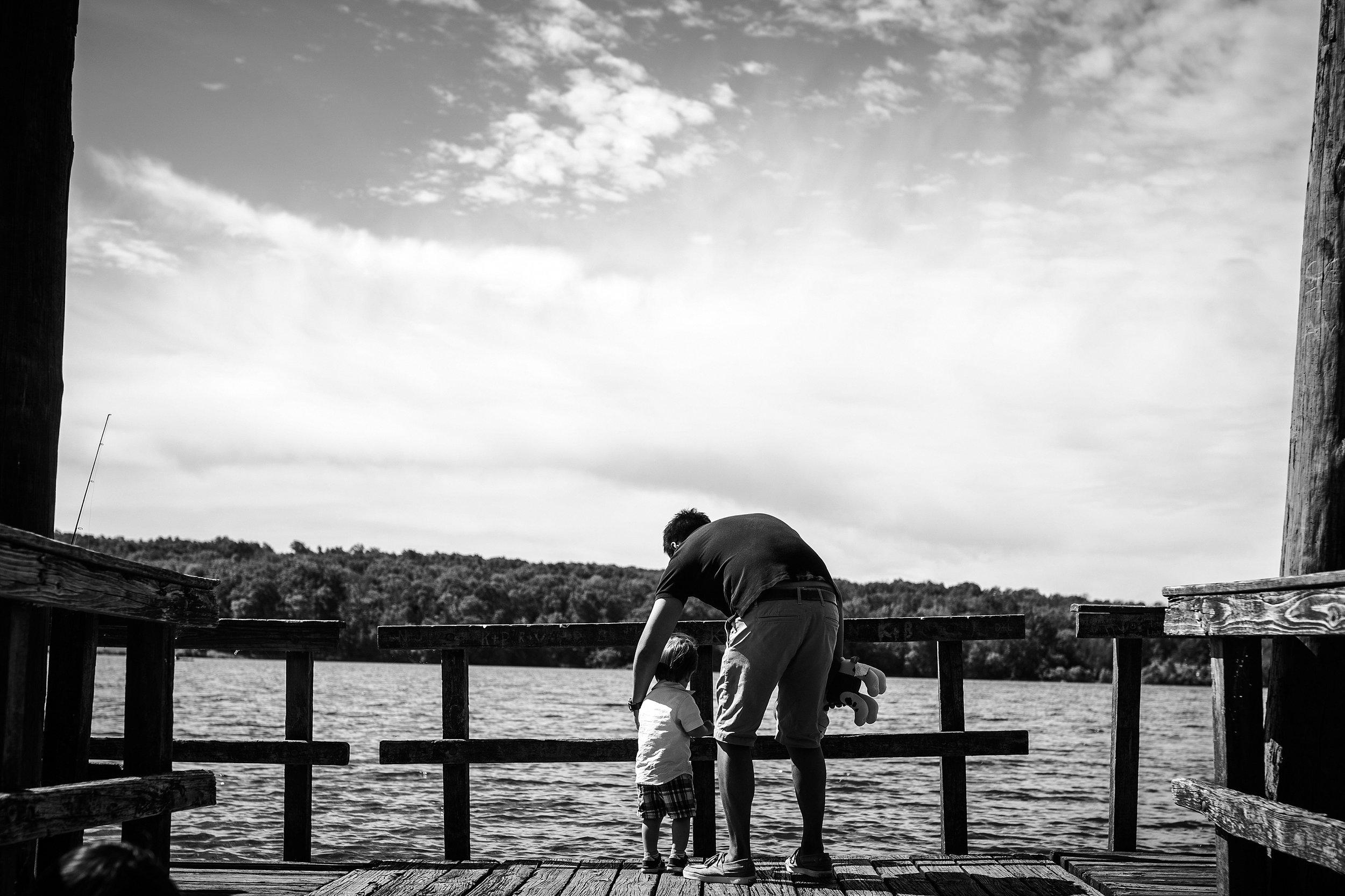 Bucks-County-Family-Photographer_0003-1.jpg