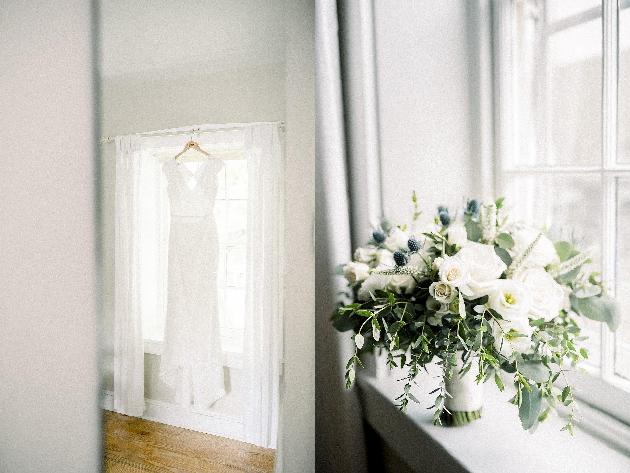 Lancaster-Wedding-Photographer_0107.jpg