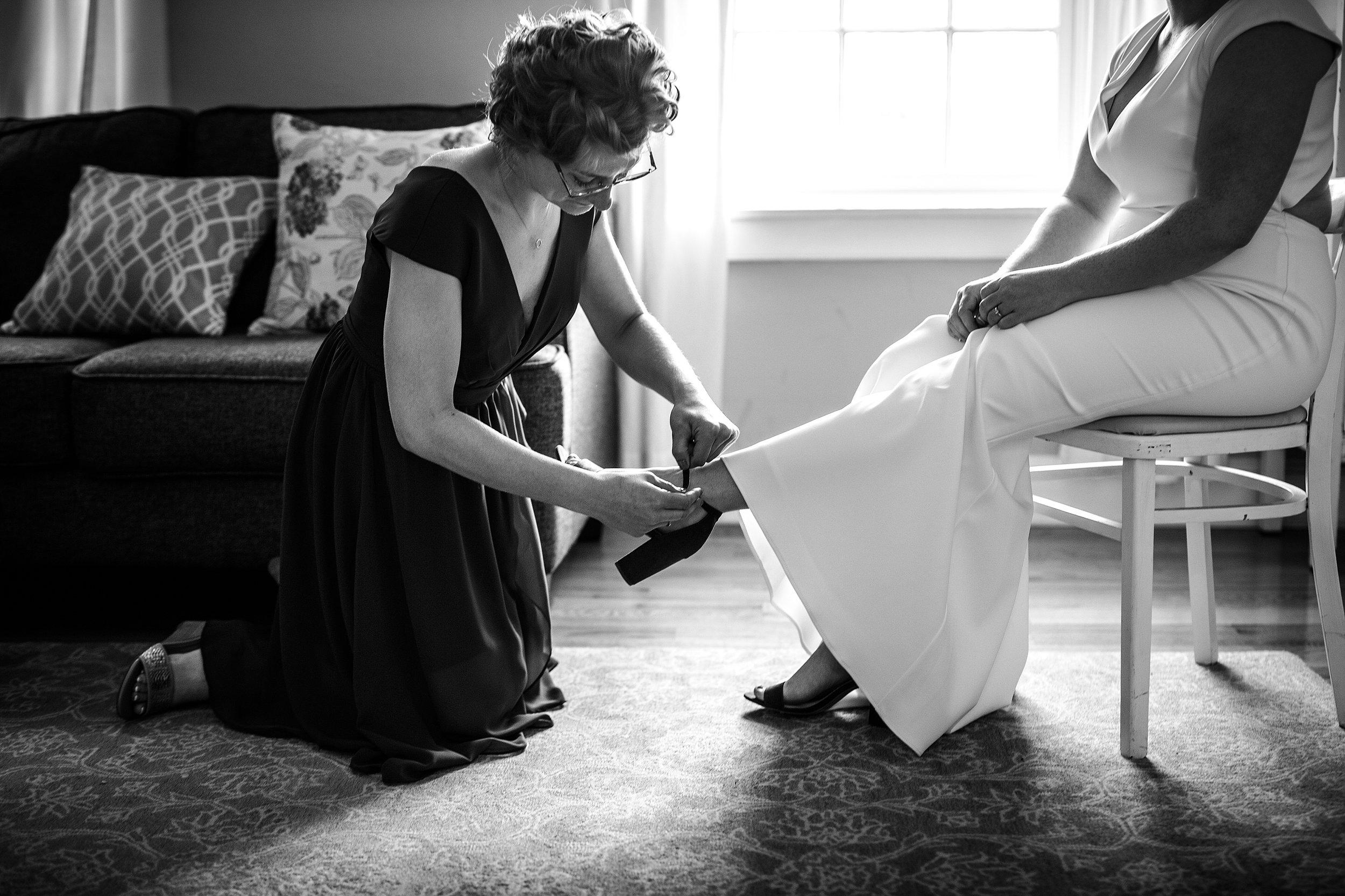 Lancaster-Wedding-Photographer_0101.jpg