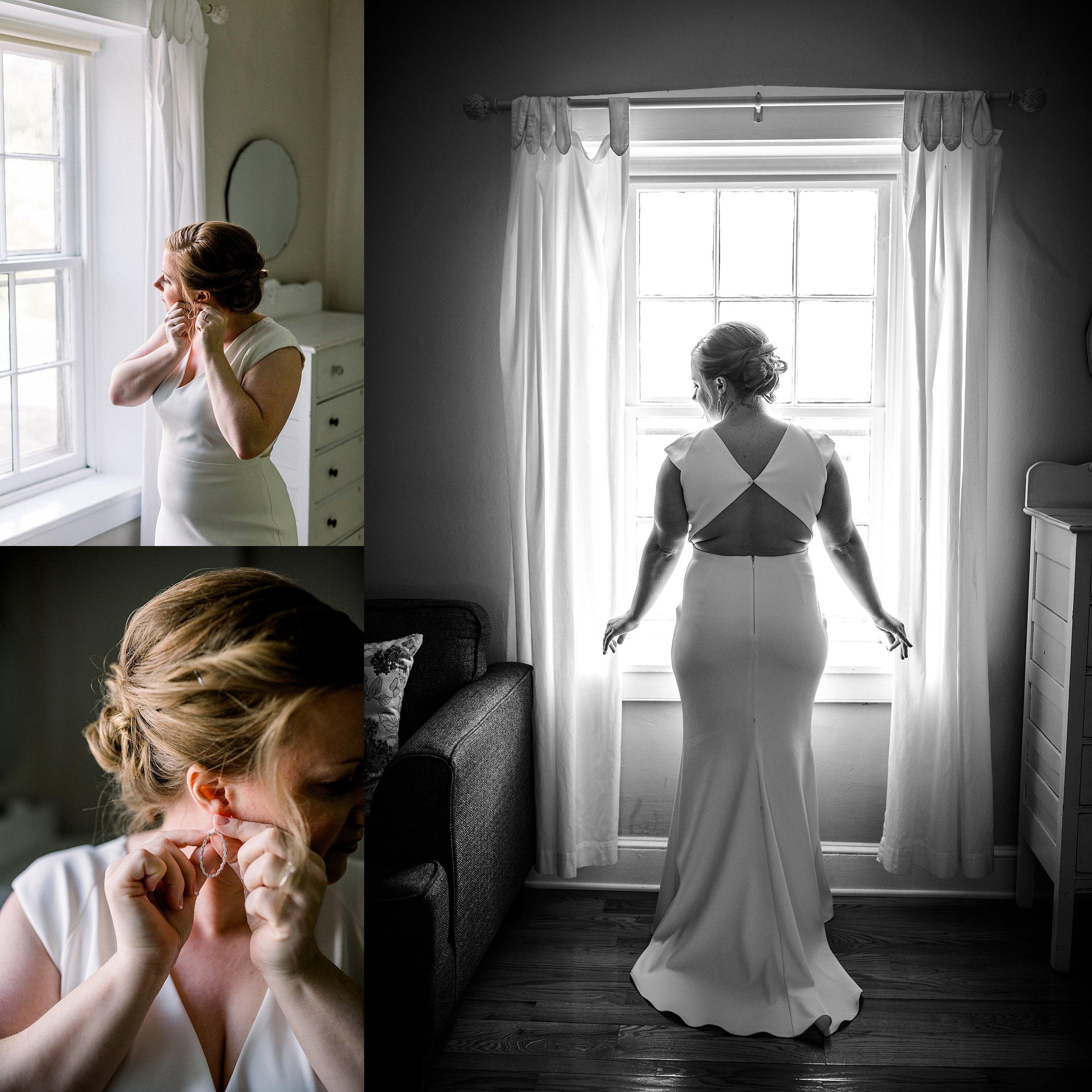 Lancaster-Wedding-Photographer_0100.jpg