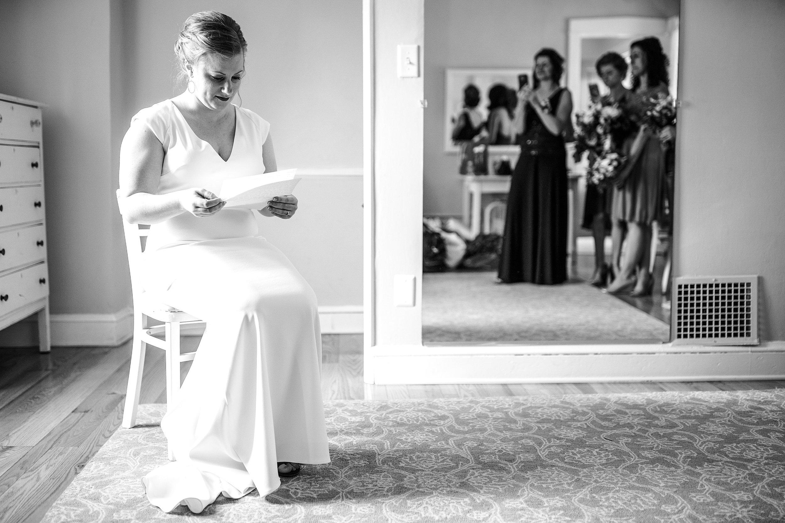 Lancaster-Wedding-Photographer_0098.jpg
