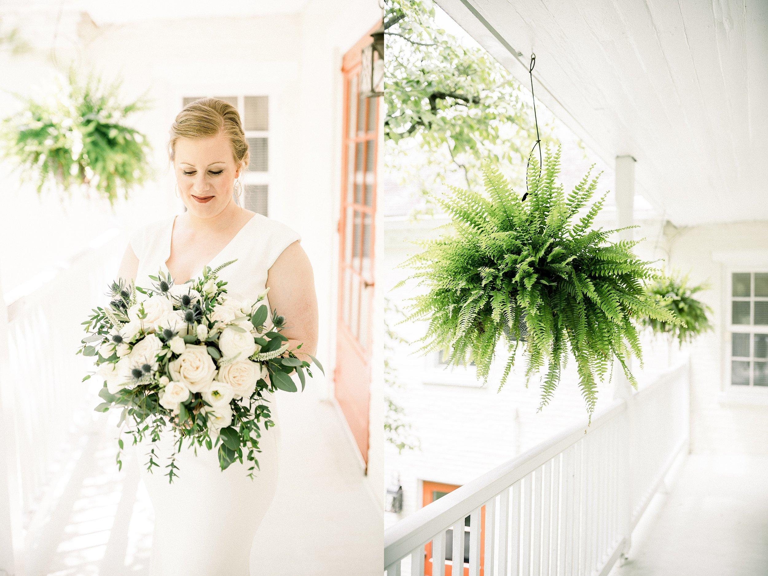 Lancaster-Wedding-Photographer_0097.jpg