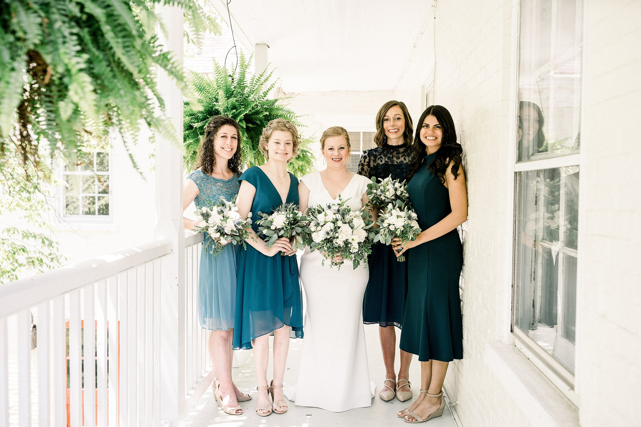 Lancaster-Wedding-Photographer_0095.jpg