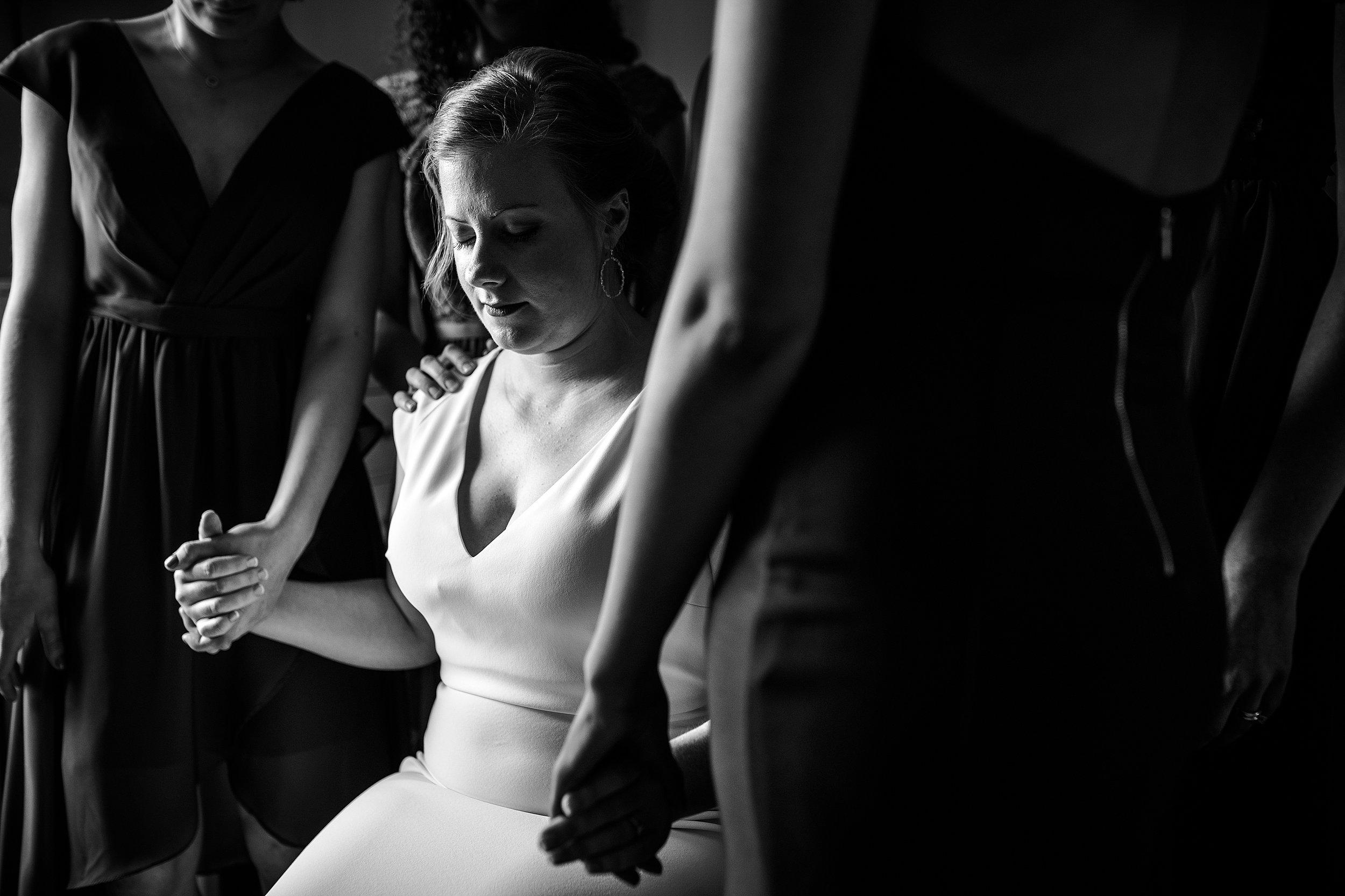 Lancaster-Wedding-Photographer_0092.jpg