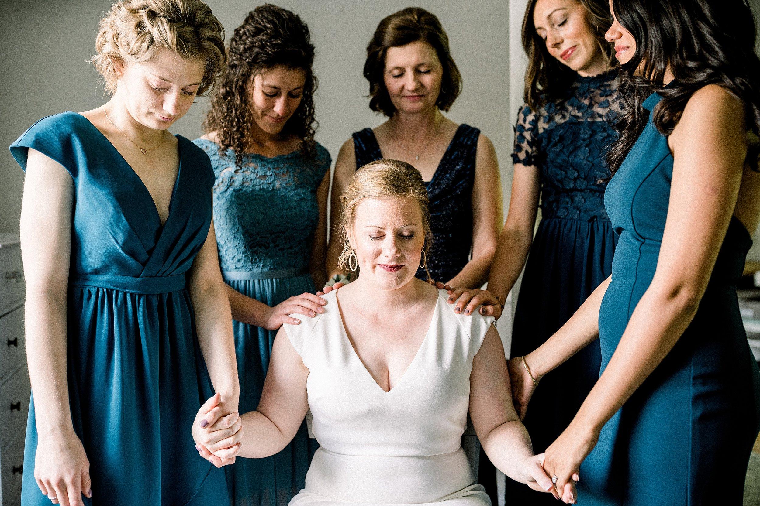 Lancaster-Wedding-Photographer_0091.jpg