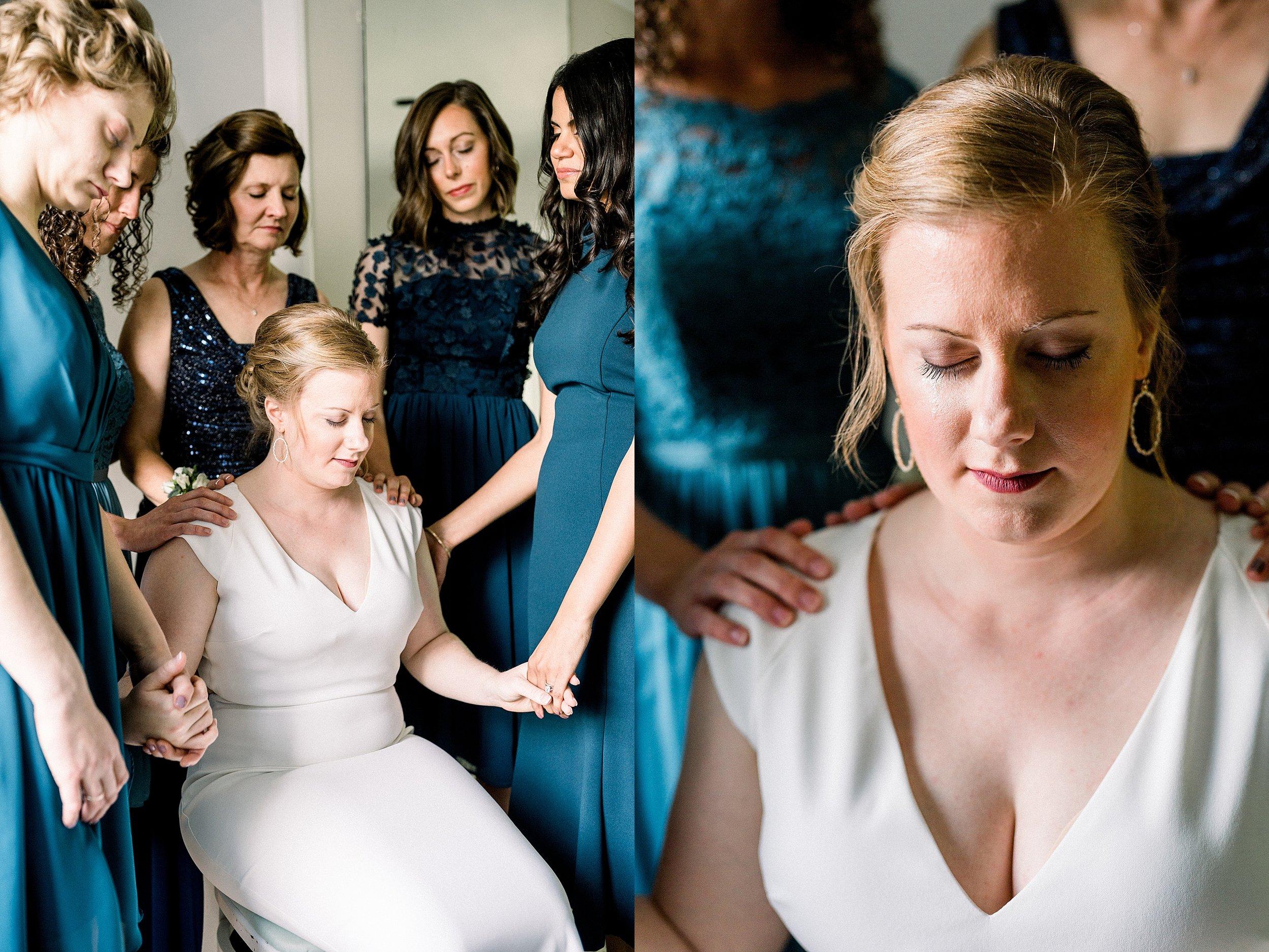 Lancaster-Wedding-Photographer_0090.jpg