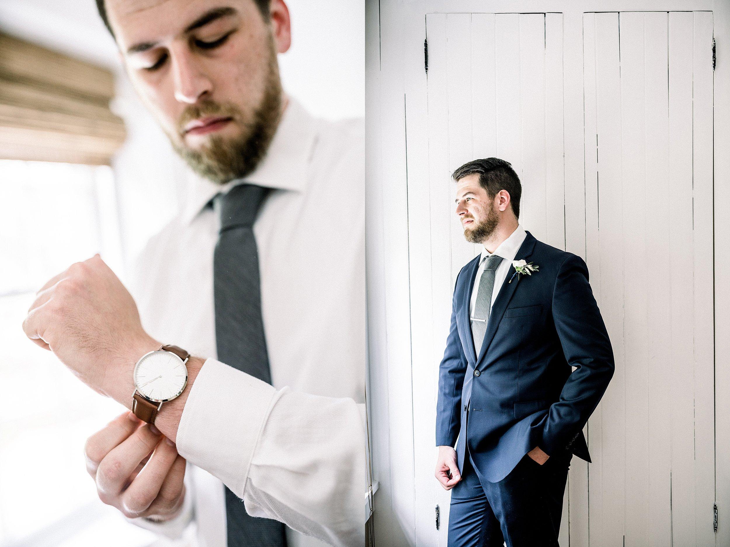 Lancaster-Wedding-Photographer_0085.jpg
