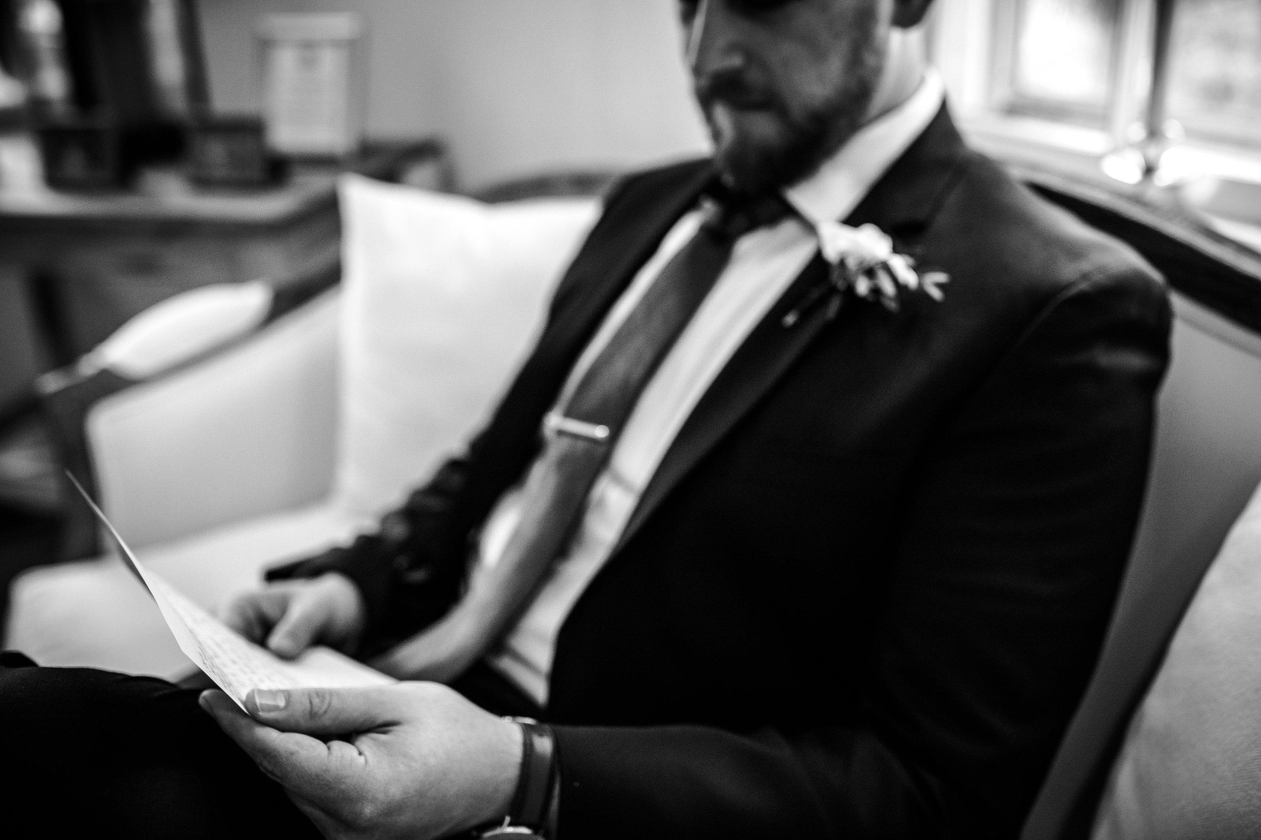 Lancaster-Wedding-Photographer_0084.jpg