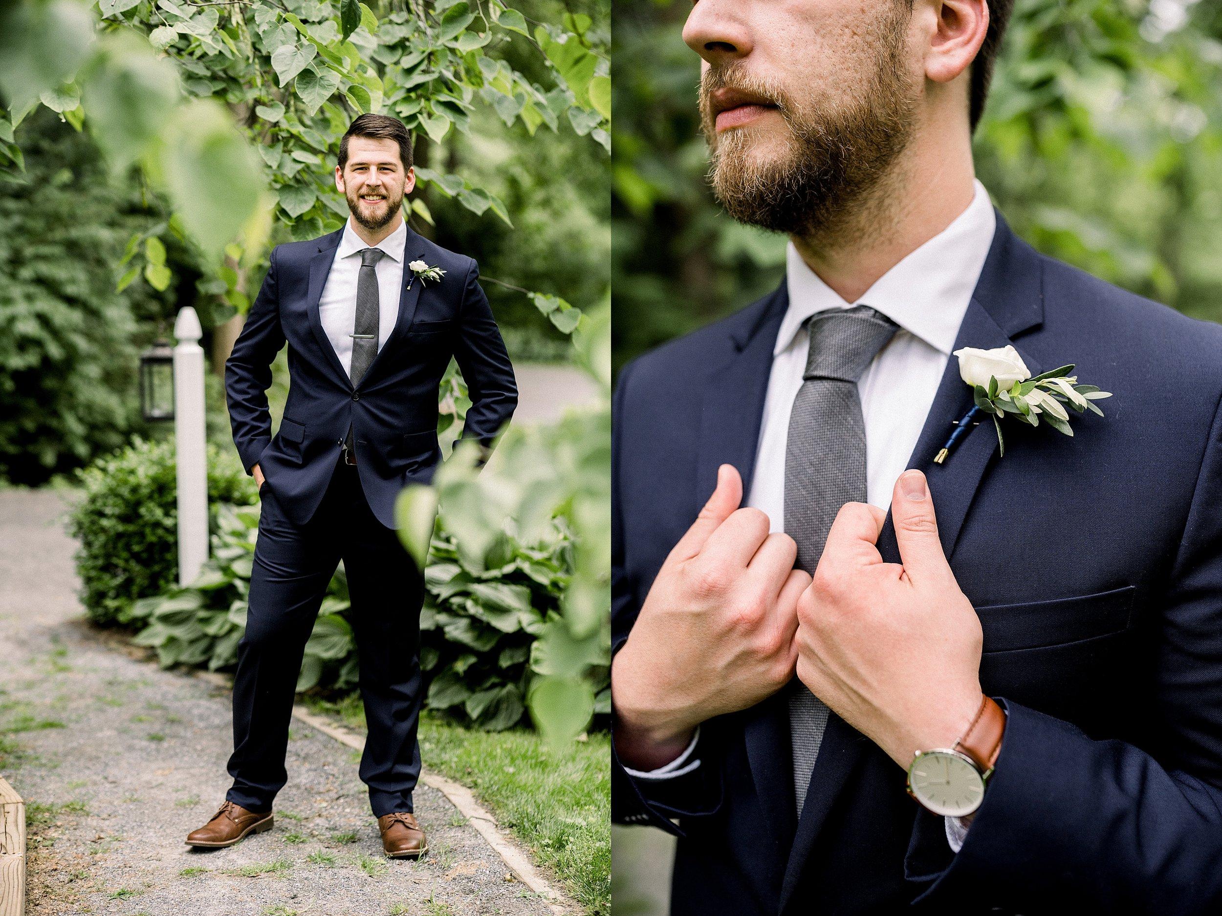 Lancaster-Wedding-Photographer_0082.jpg