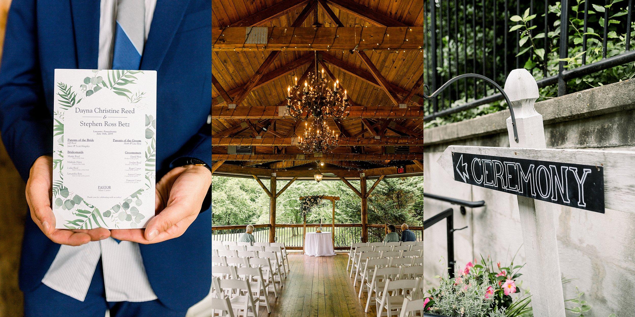 Lancaster-Wedding-Photographer_0080.jpg