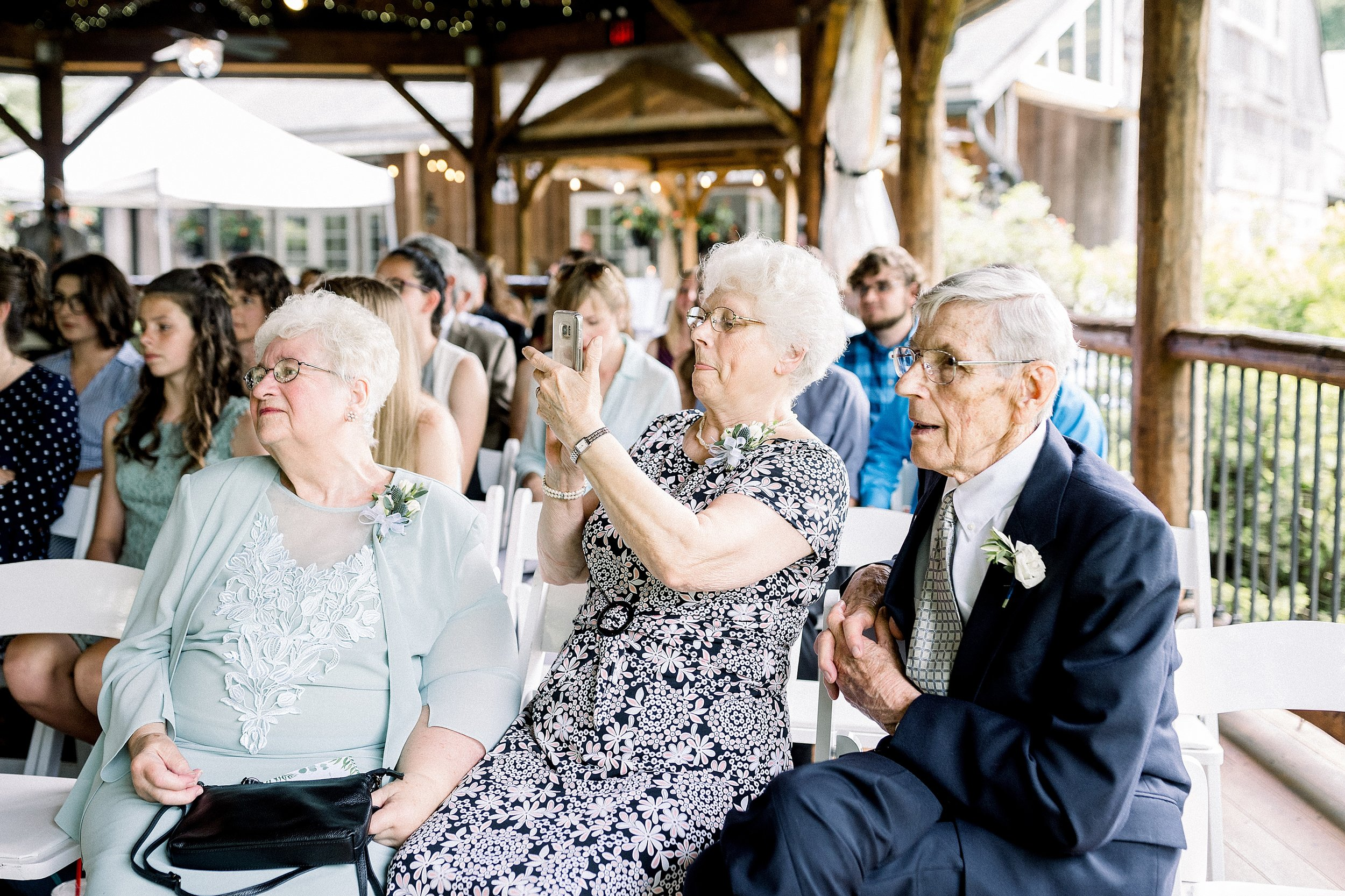 Lancaster-Wedding-Photographer_0078.jpg