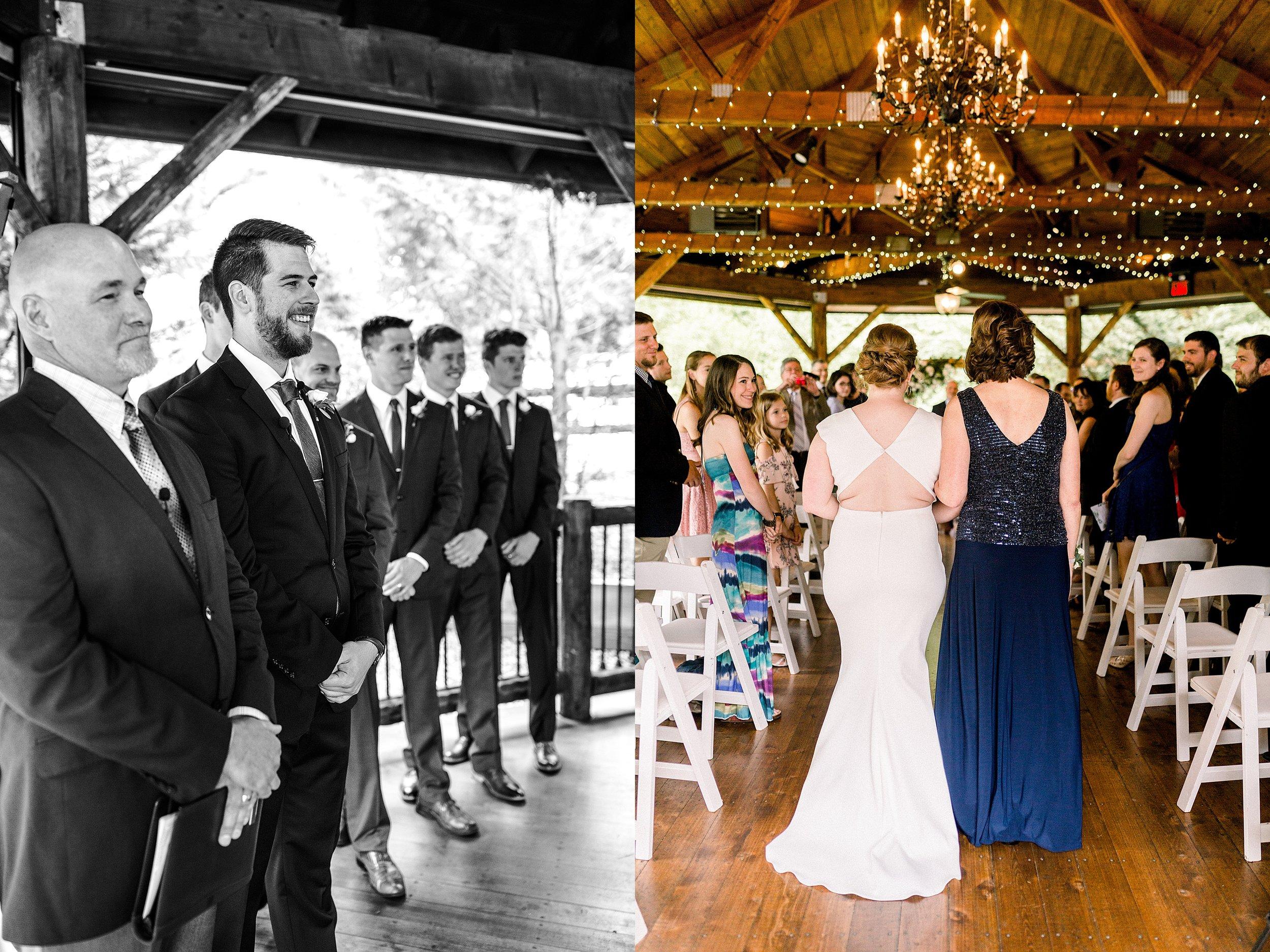Lancaster-Wedding-Photographer_0077.jpg