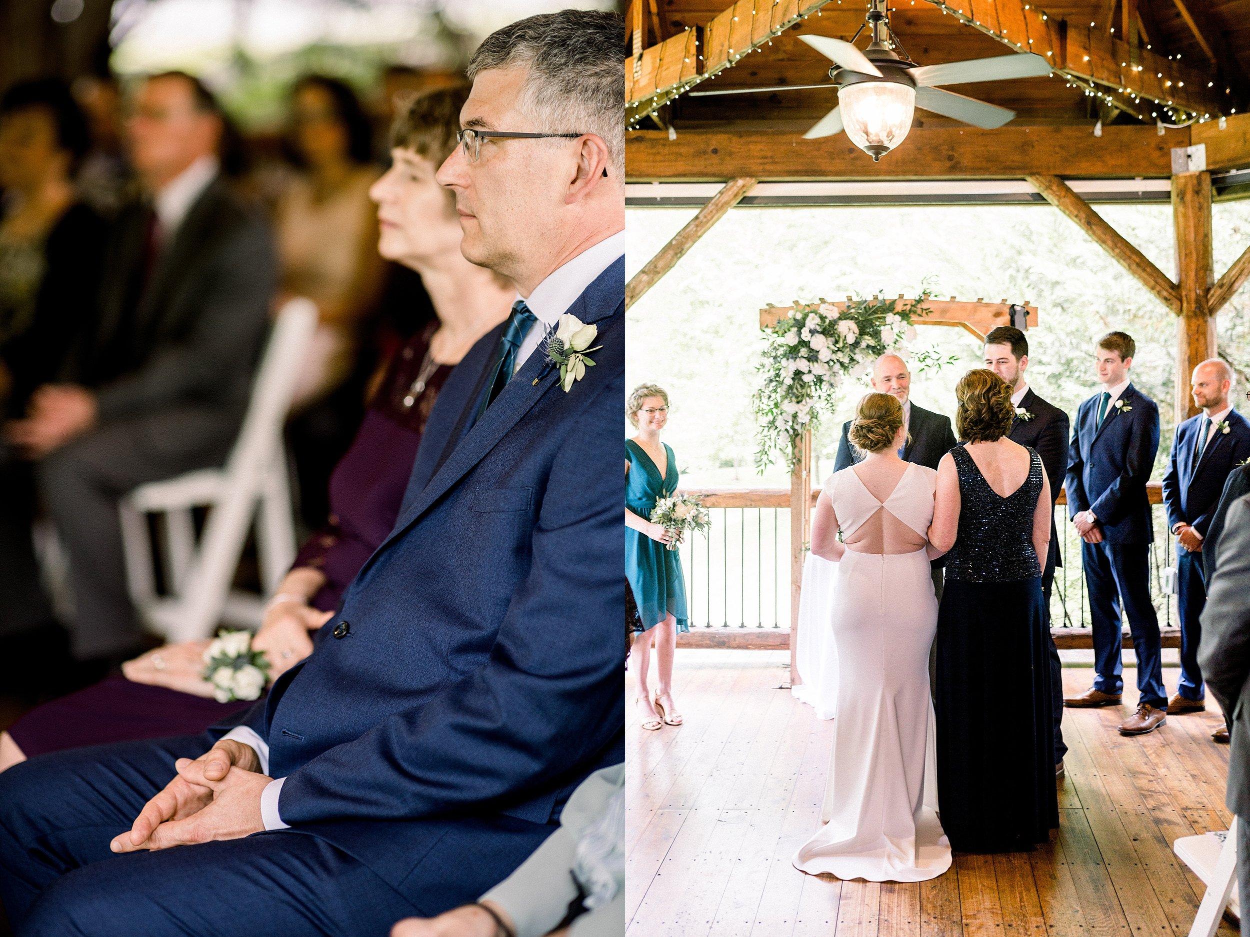 Lancaster-Wedding-Photographer_0073.jpg