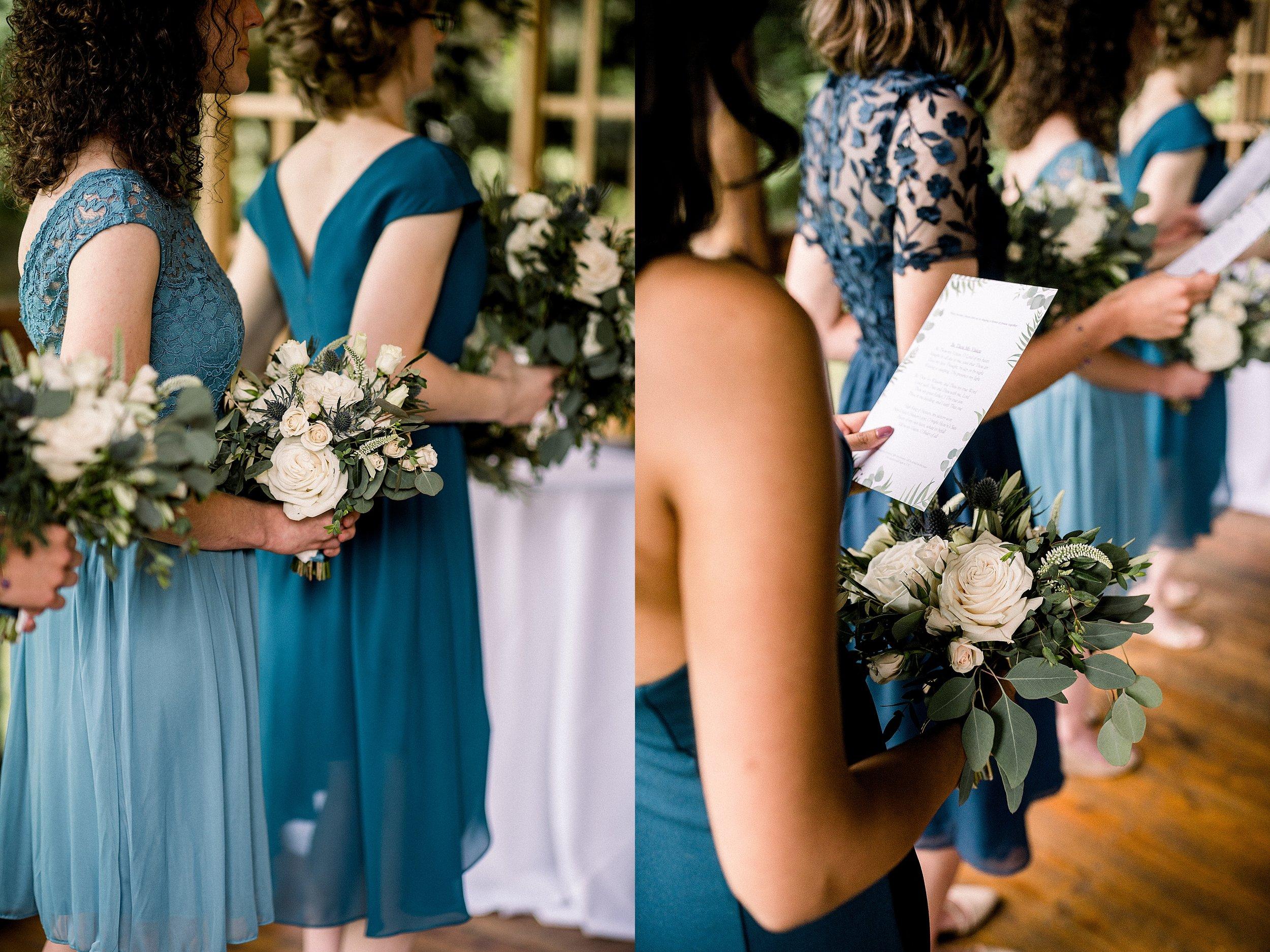 Lancaster-Wedding-Photographer_0071.jpg