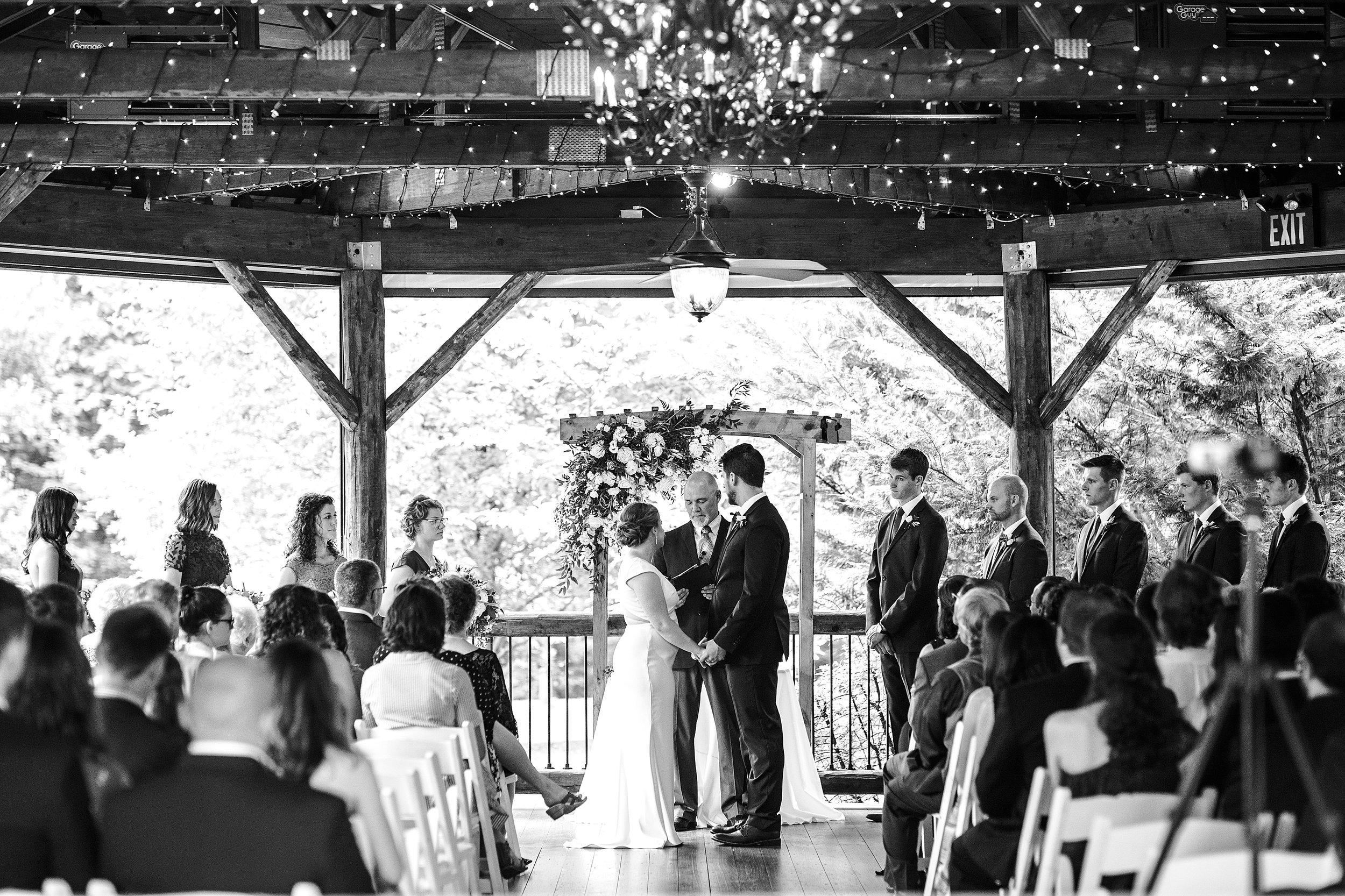 Lancaster-Wedding-Photographer_0070.jpg