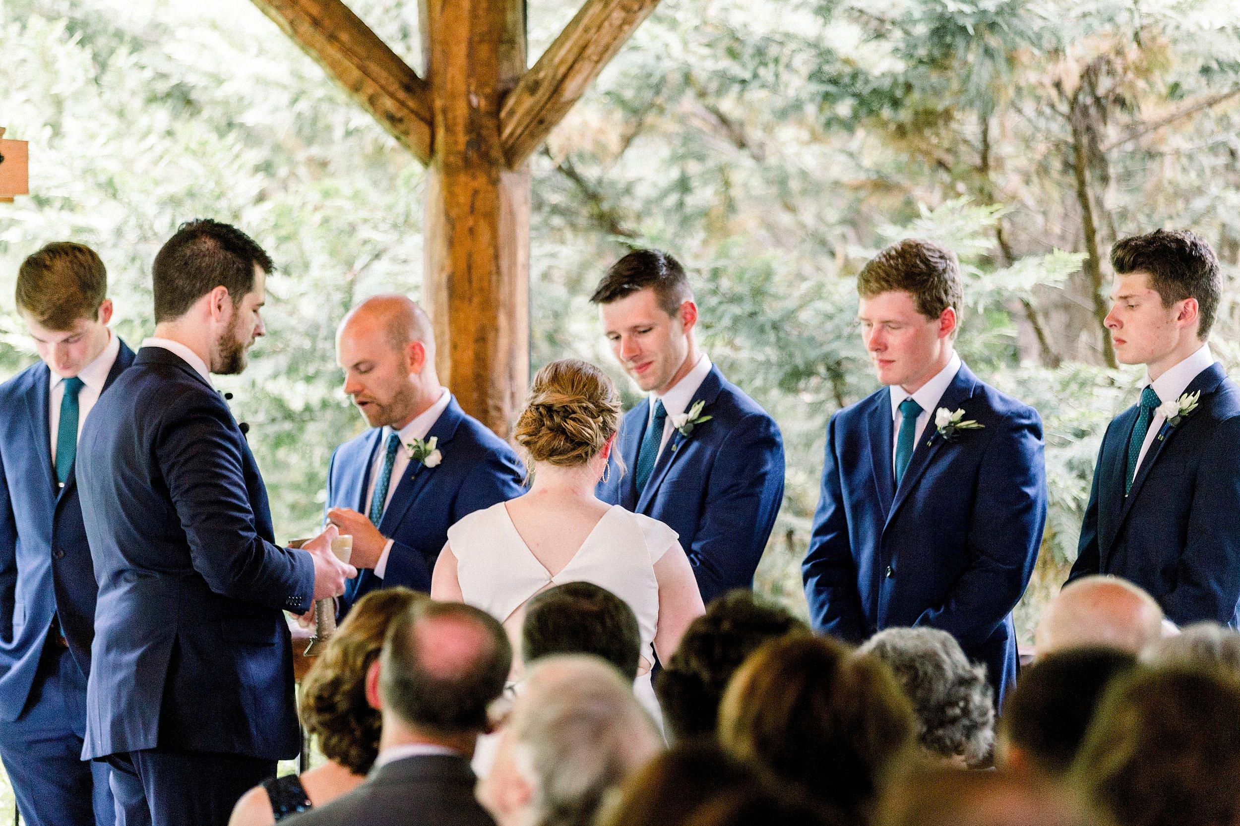 Lancaster-Wedding-Photographer_0064.jpg
