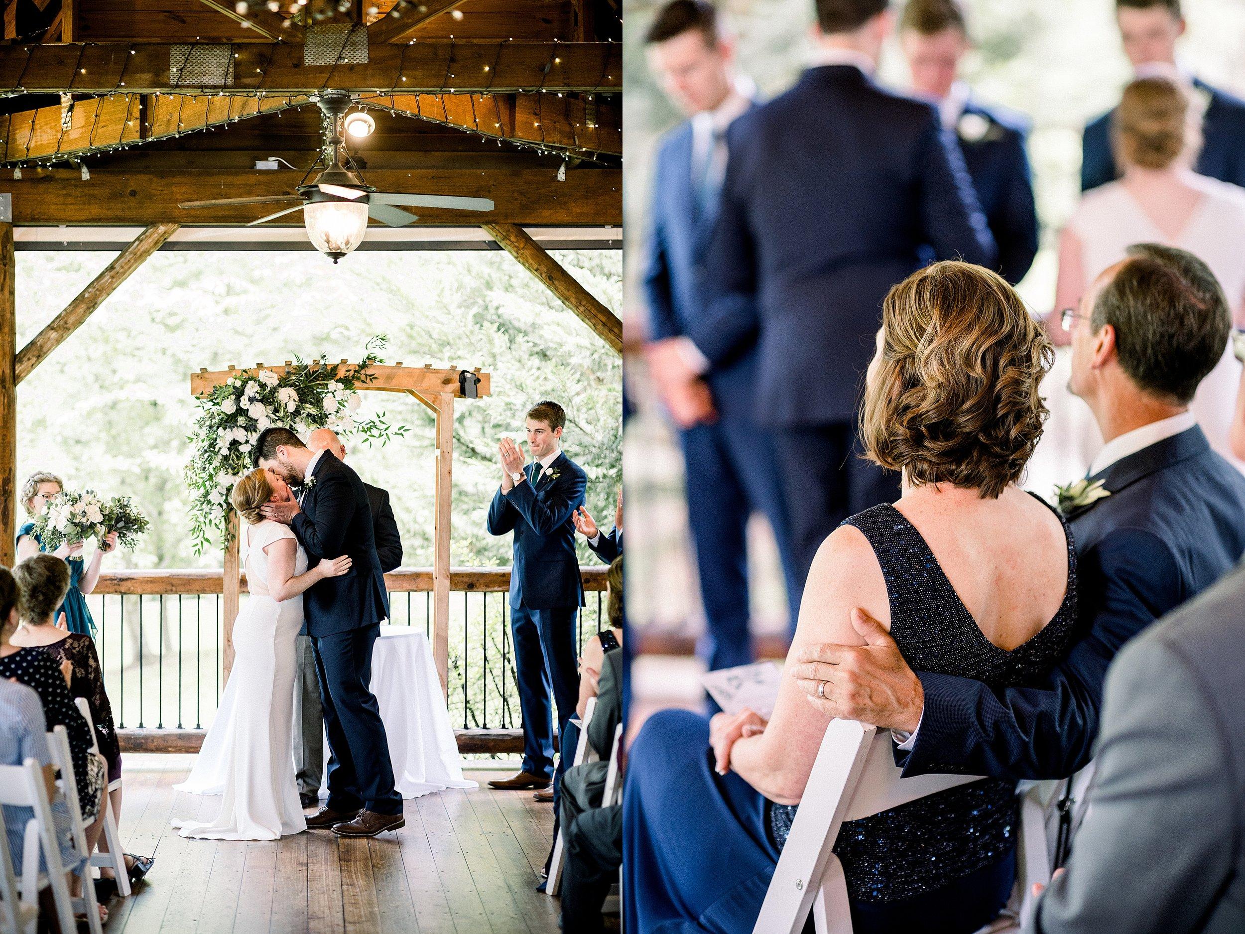 Lancaster-Wedding-Photographer_0063.jpg