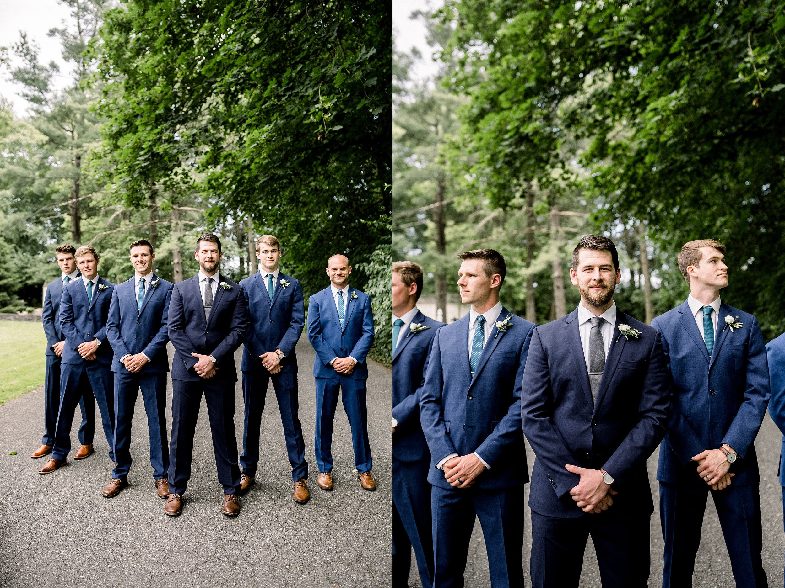 Lancaster-Wedding-Photographer_0061.jpg