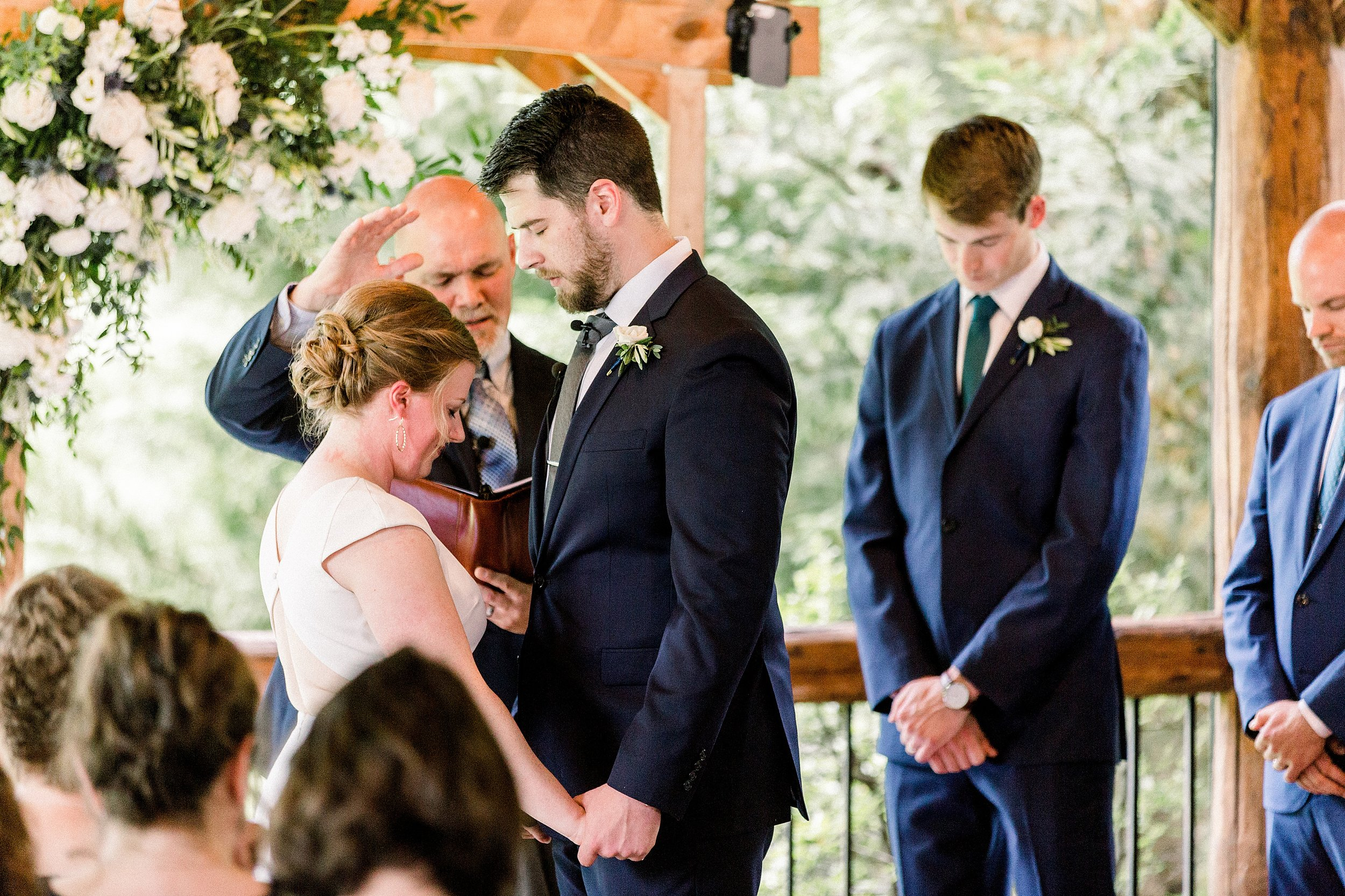 Lancaster-Wedding-Photographer_0058.jpg