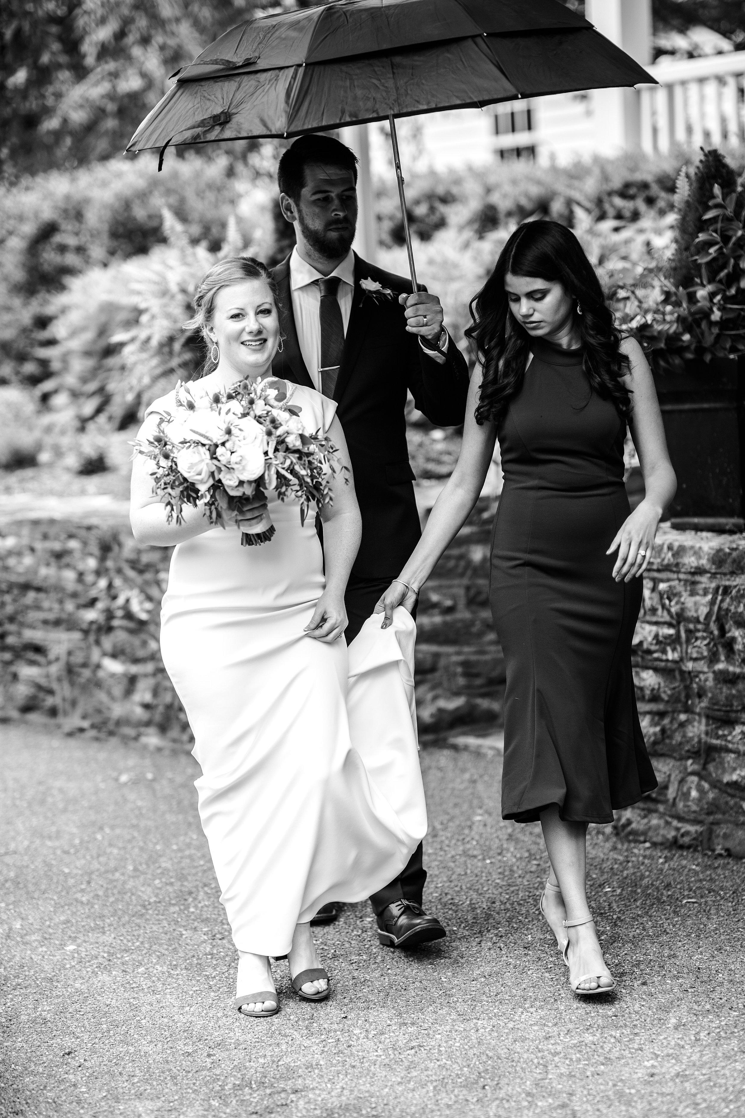 Lancaster-Wedding-Photographer_0057.jpg
