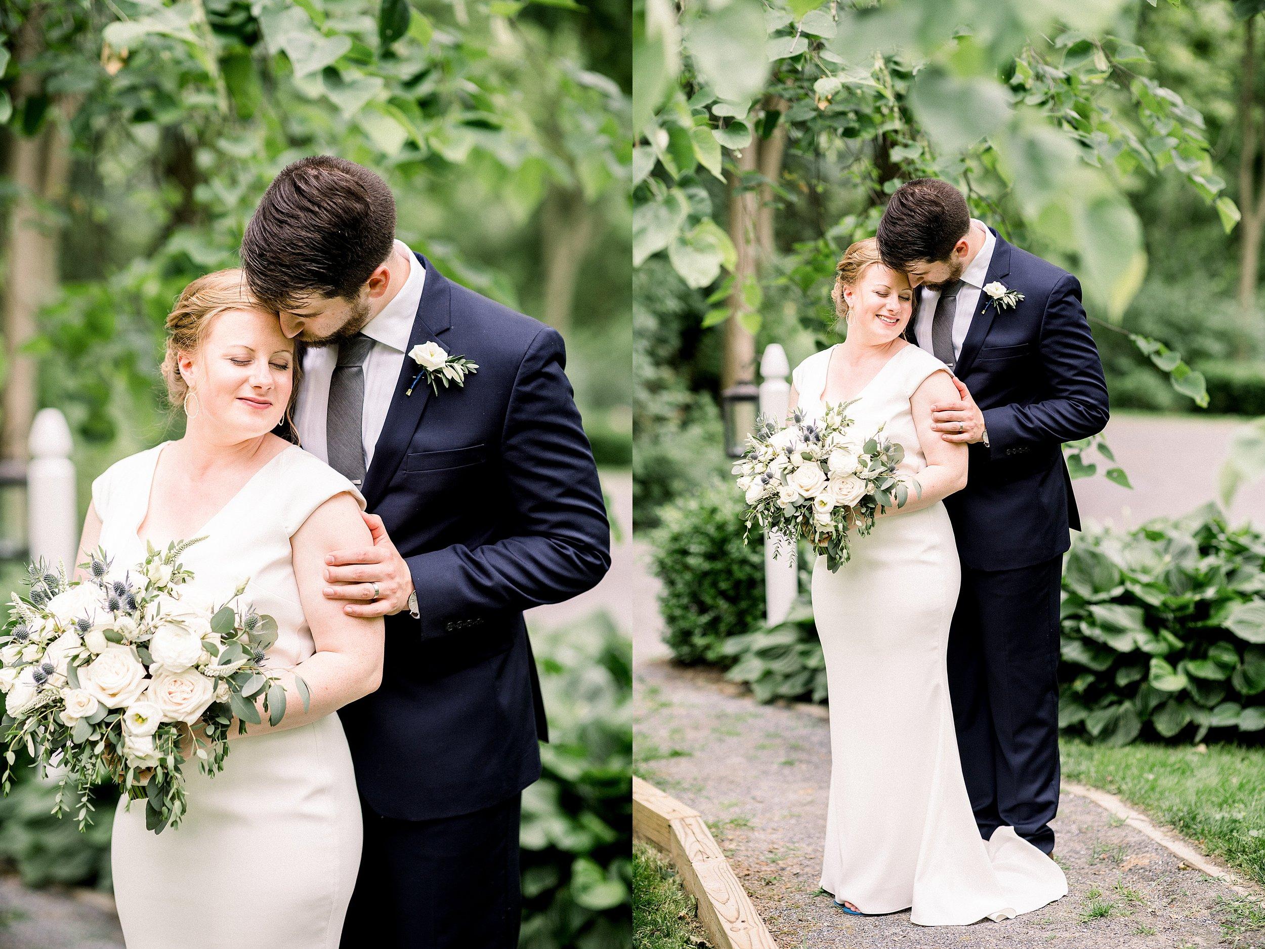 Lancaster-Wedding-Photographer_0055.jpg