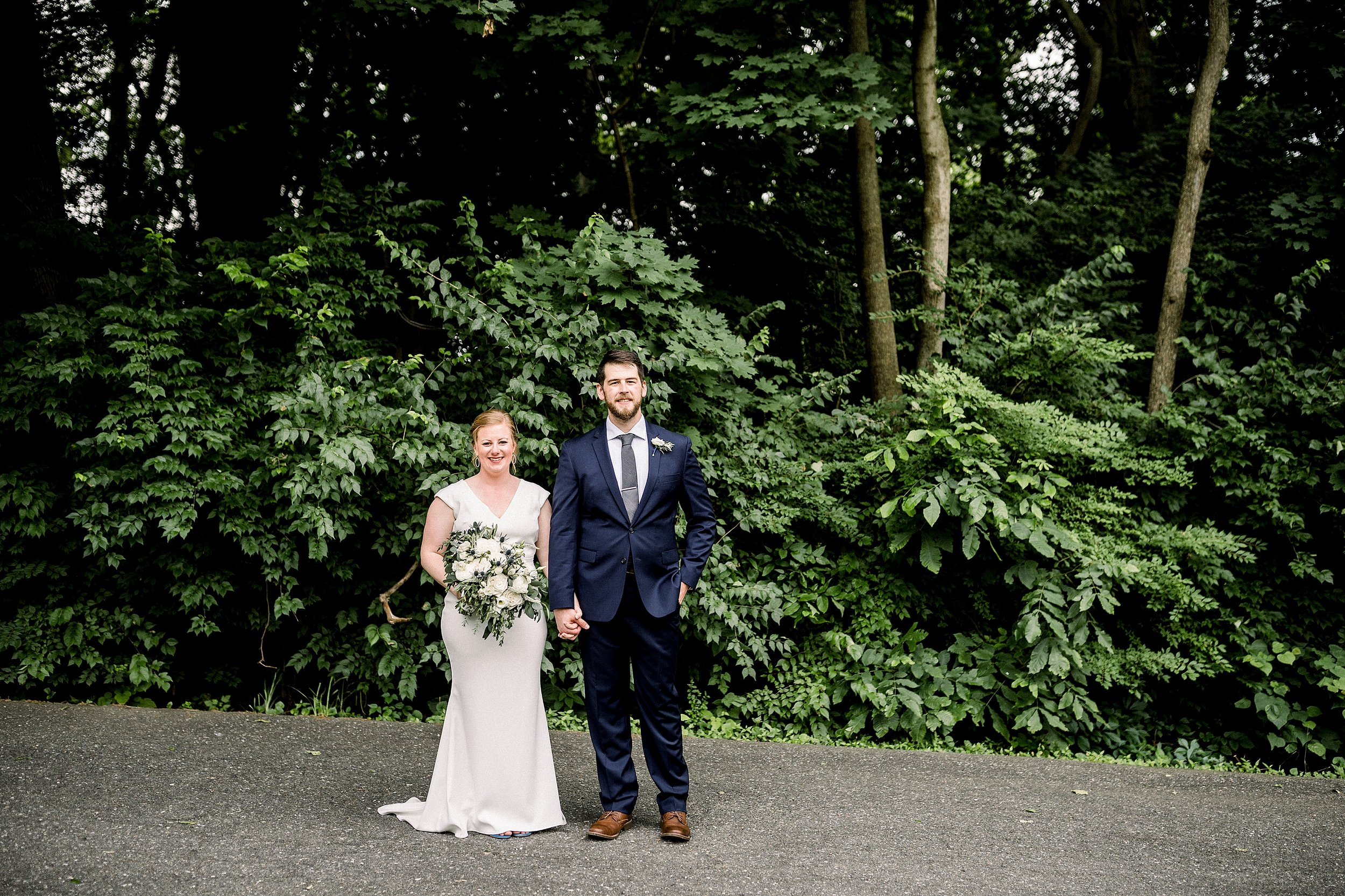 Lancaster-Wedding-Photographer_0054.jpg