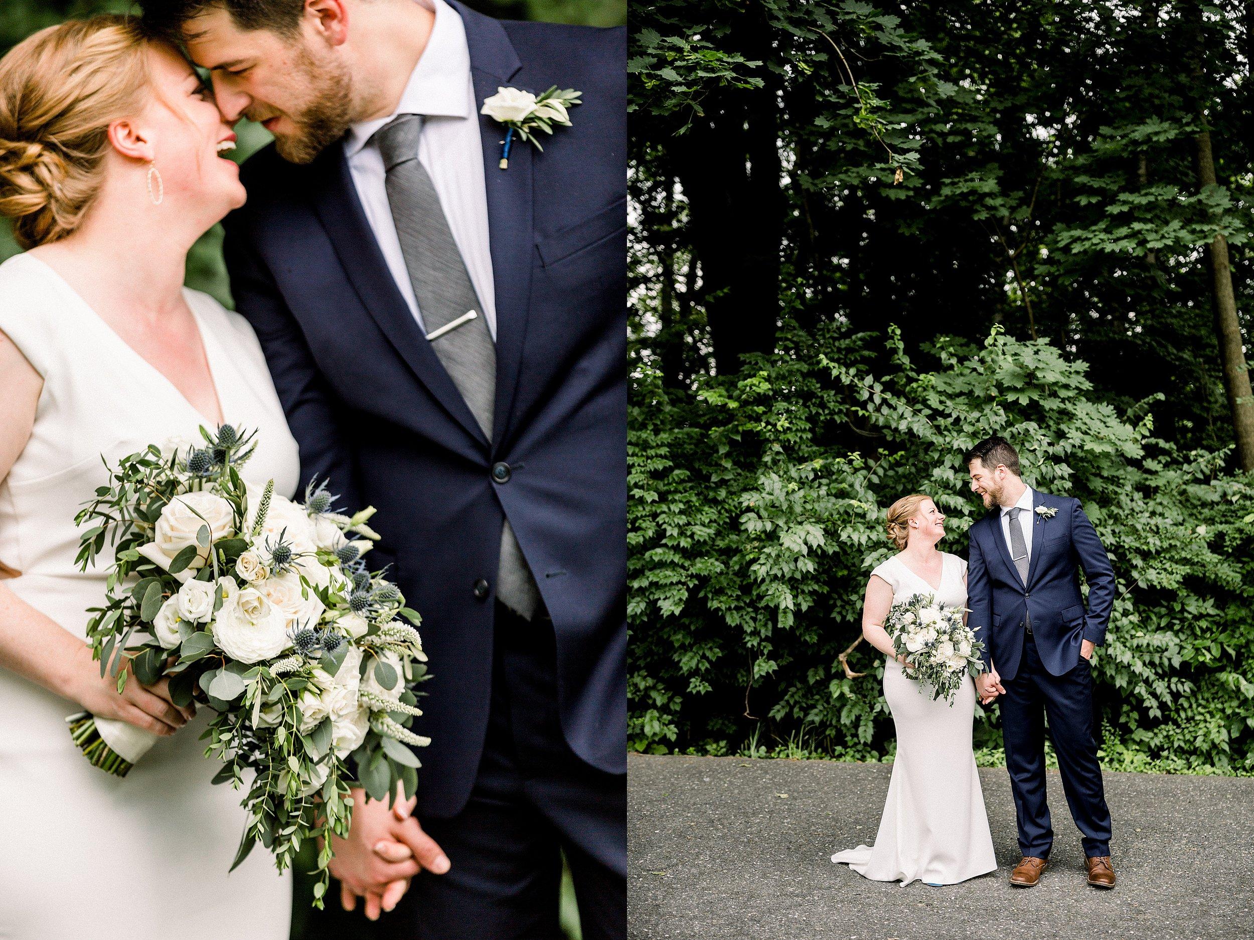 Lancaster-Wedding-Photographer_0053.jpg