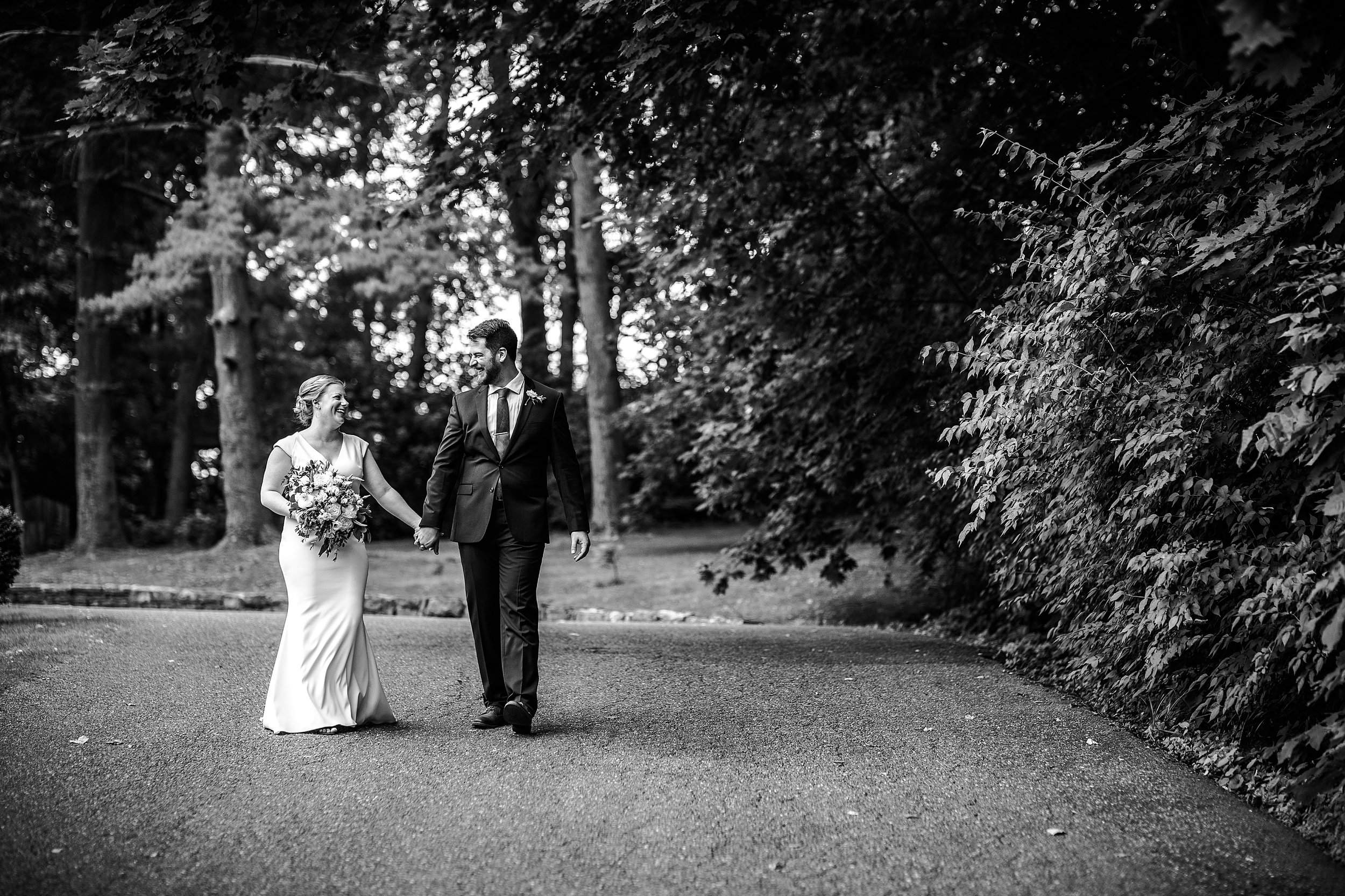 Lancaster-Wedding-Photographer_0052.jpg